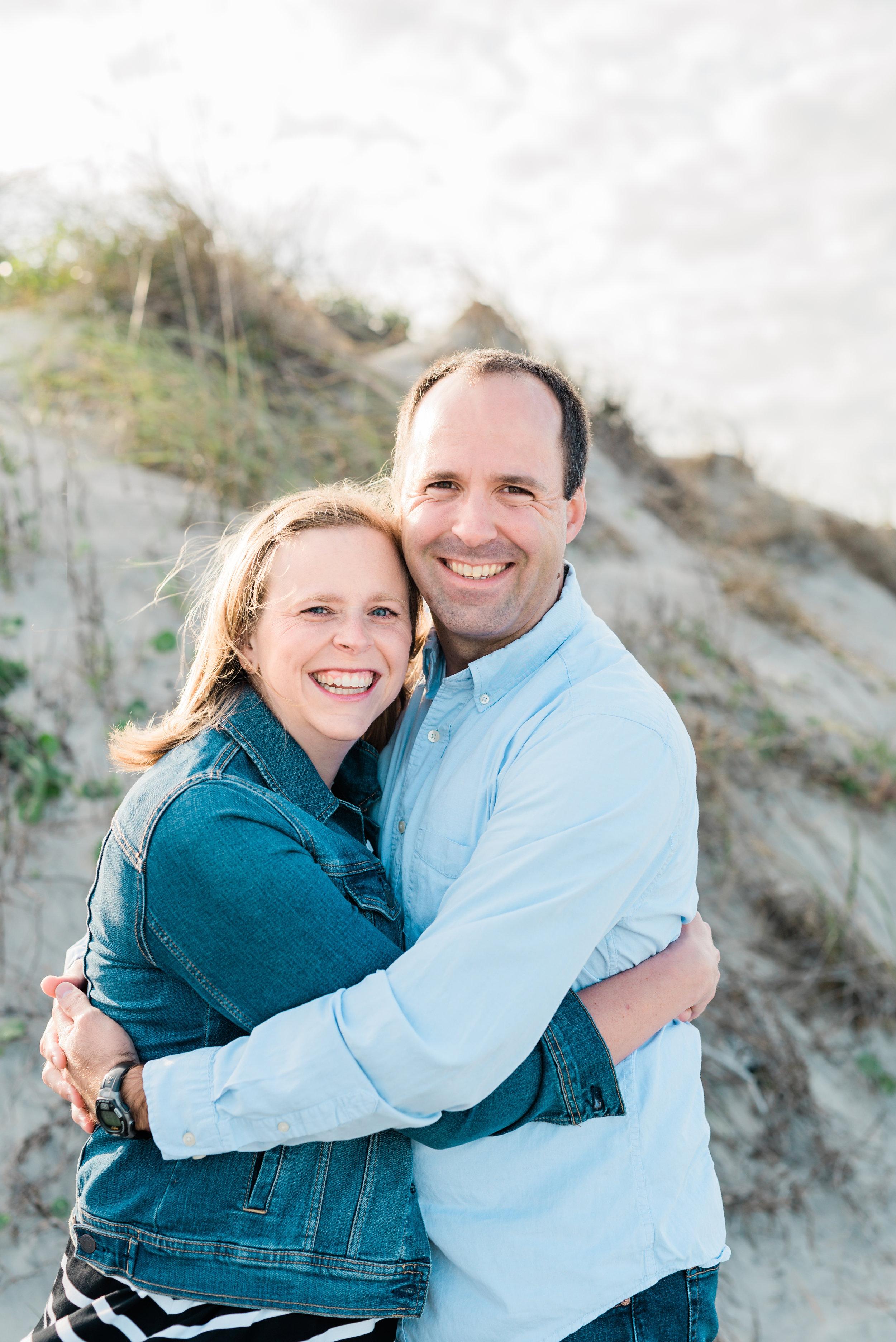 Folly-Beach-Family-Photographer-Following-Seas-Photography-7671 copy.jpg
