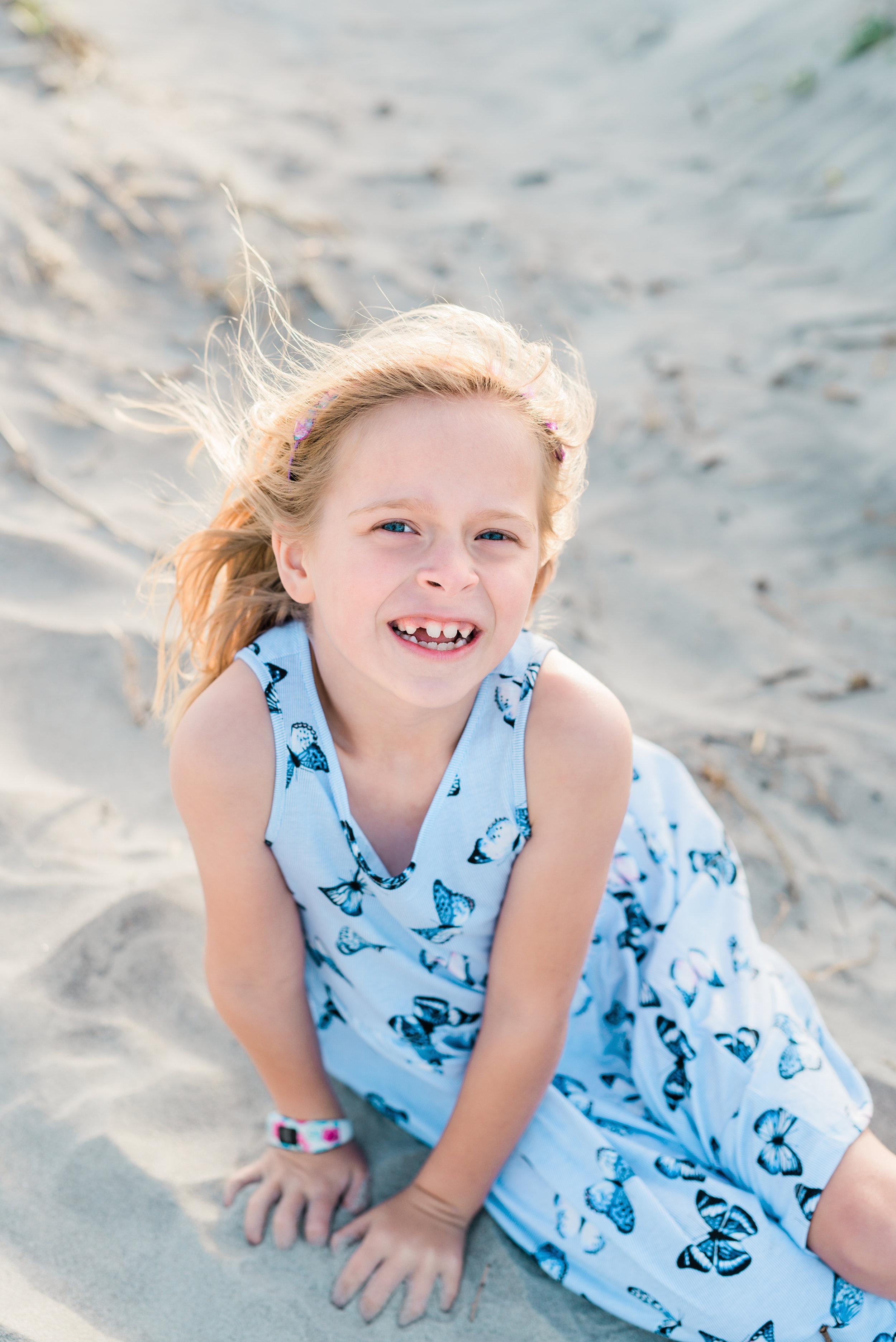 Folly-Beach-Family-Photographer-Following-Seas-Photography-7749 copy.jpg