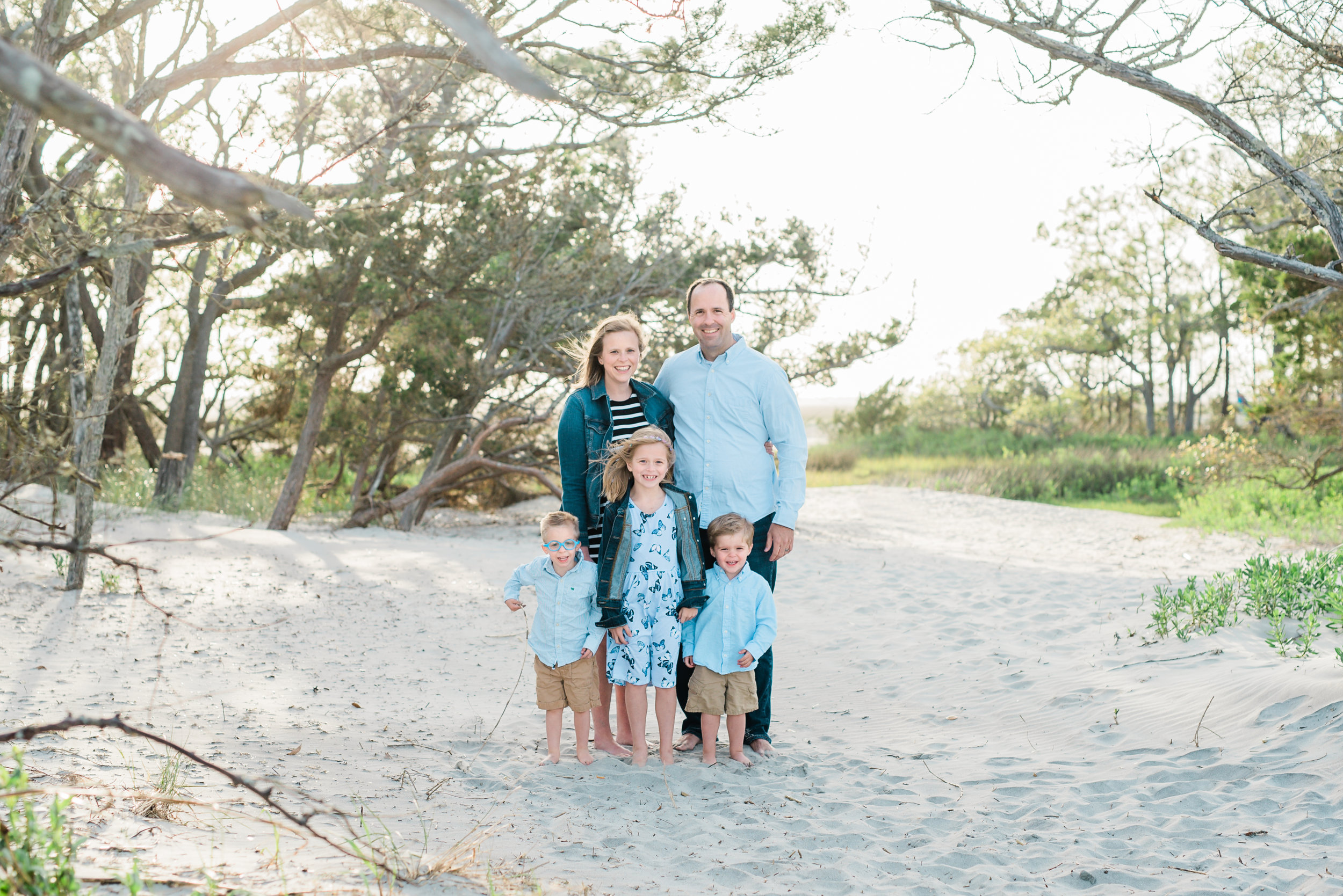 Folly-Beach-Family-Photographer-Following-Seas-Photography-7872.jpg