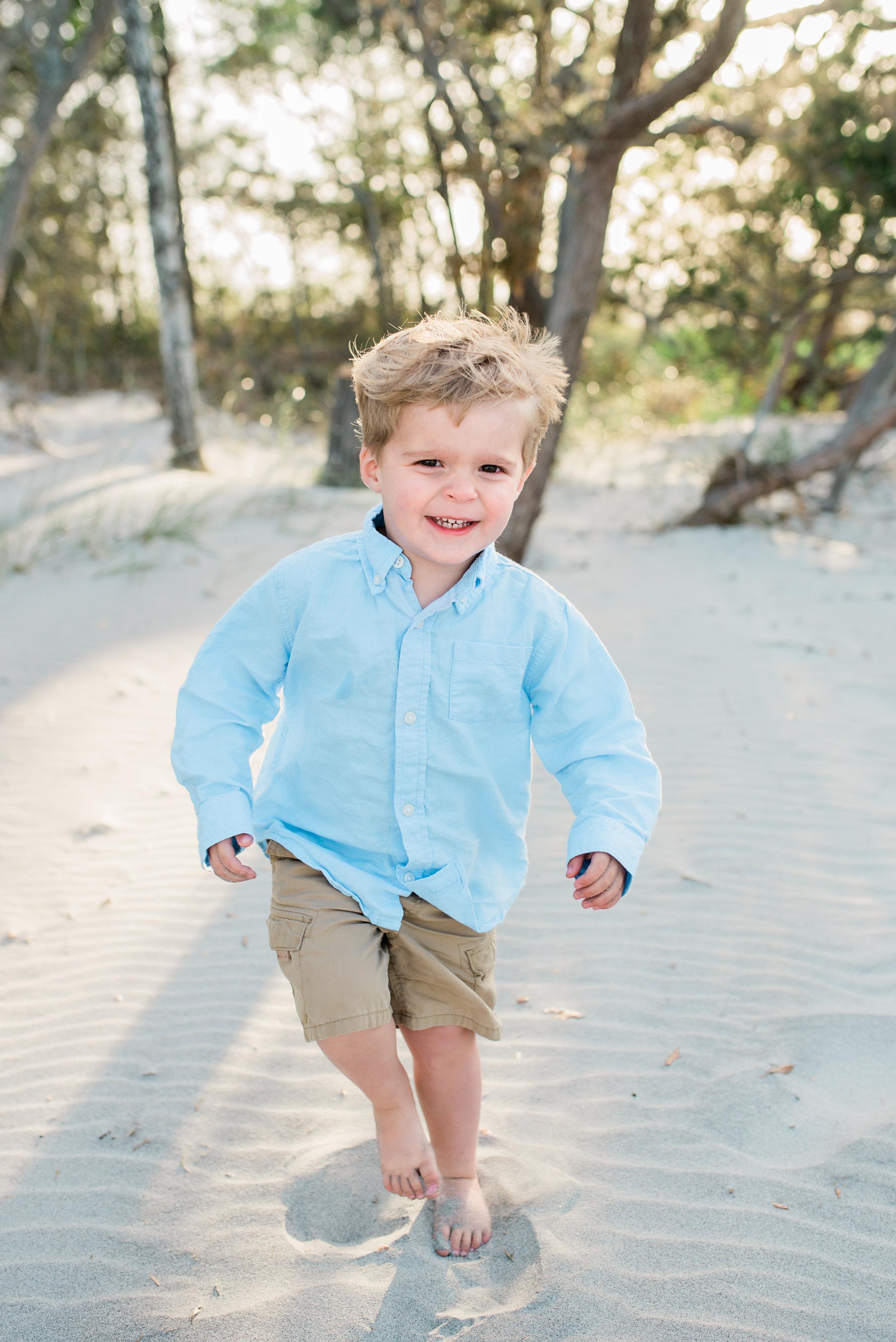 Folly-Beach-Family-Photographer-Following-Seas-Photography-8050 copy.jpg