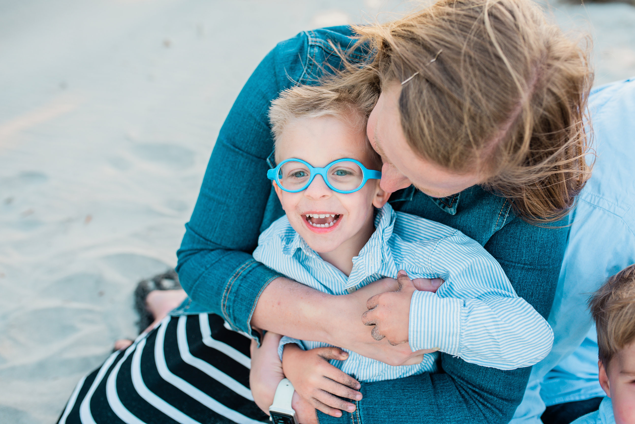 Folly-Beach-Family-Photographer-Following-Seas-Photography-8104 copy.jpg