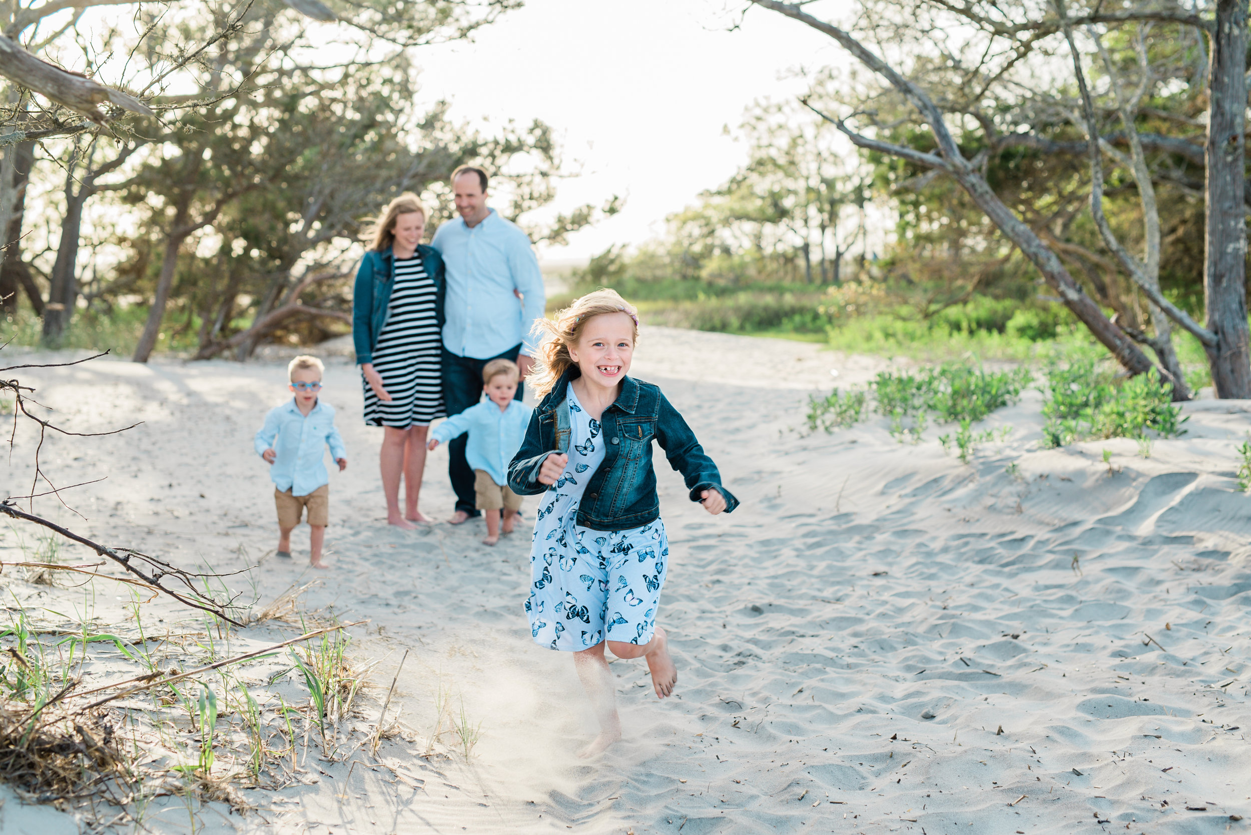 Folly-Beach-Family-Photographer-Following-Seas-Photography-7890 copy.jpg