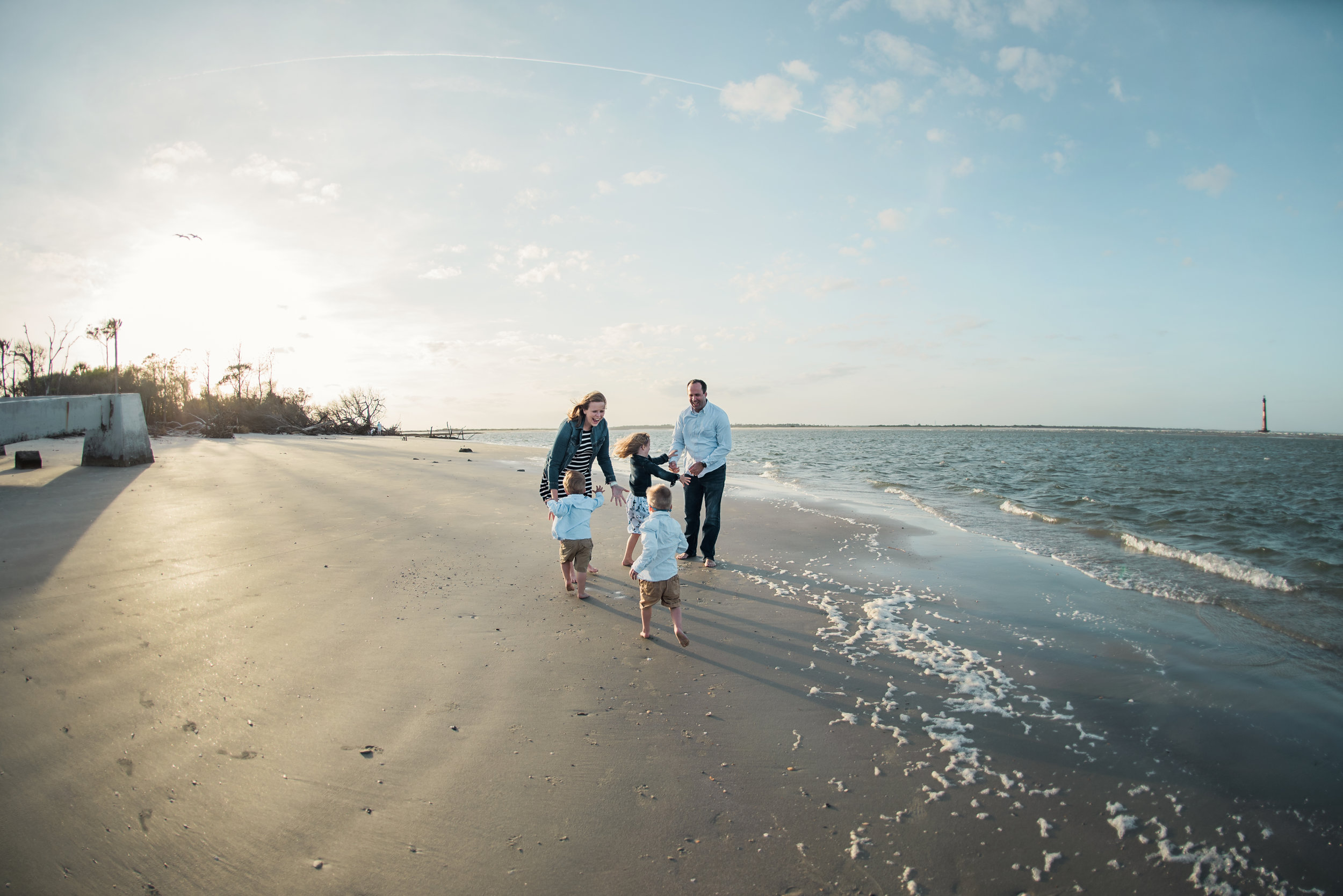 Folly-Beach-Family-Photographer-Following-Seas-Photography-8264 copy.jpg