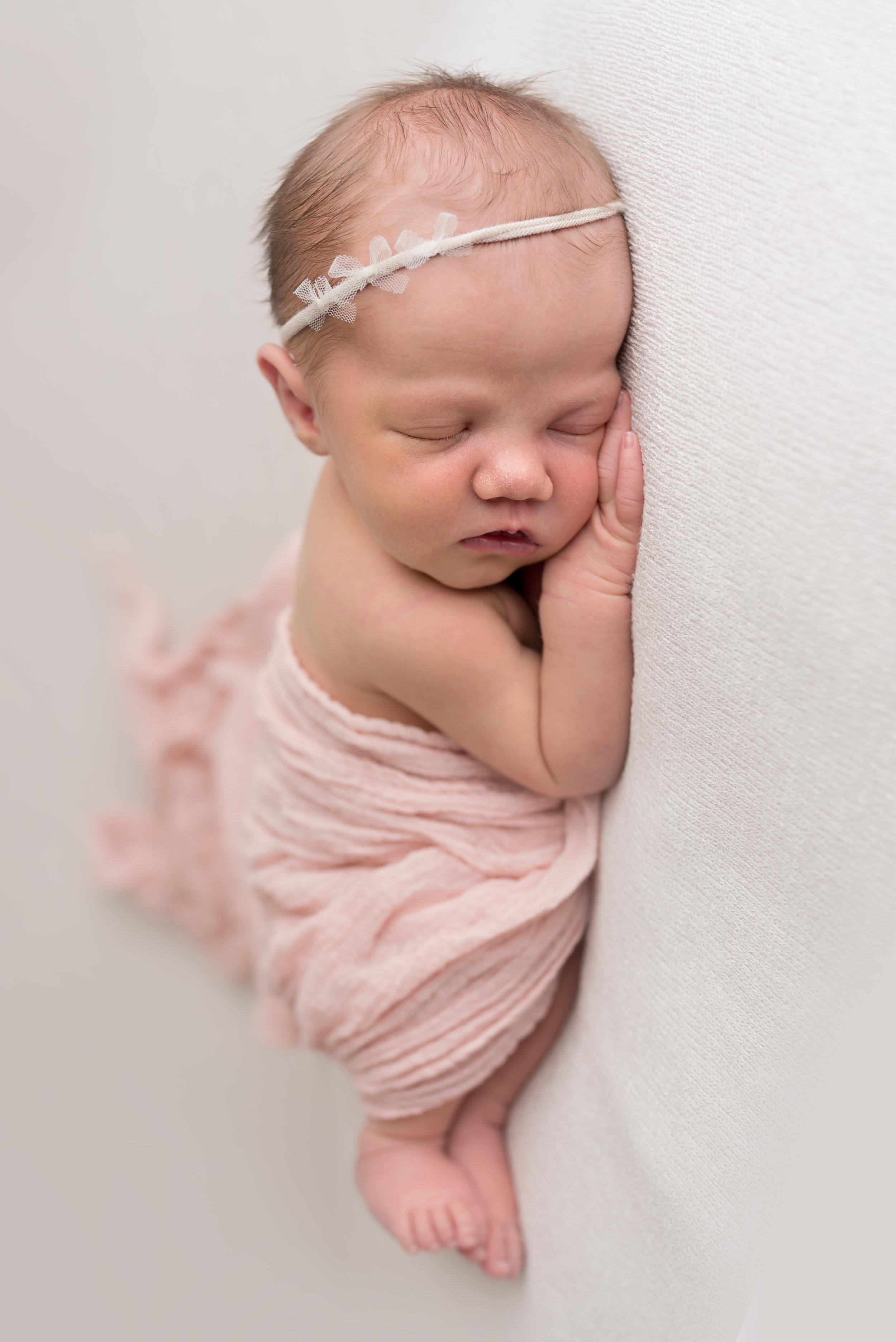 Charleston-Newborn-Photographer-Following-Seas-Photography-7105A copy.jpg