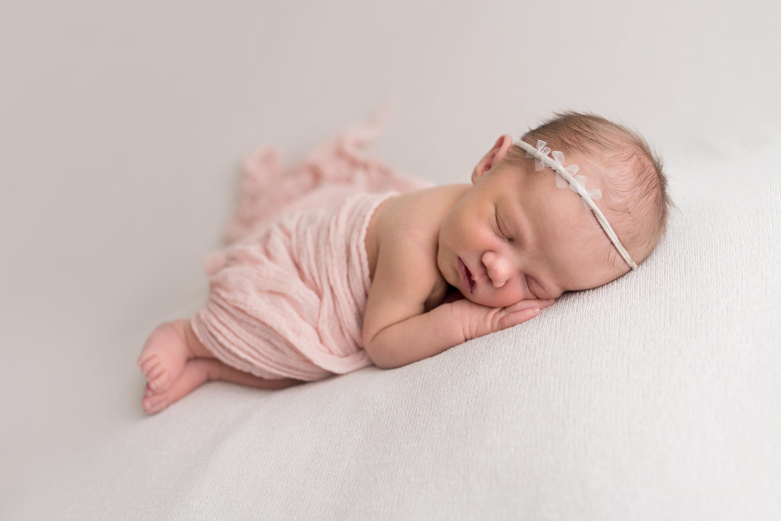 Charleston-Newborn-Photographer-Following-Seas-Photography-7105 copy.jpg