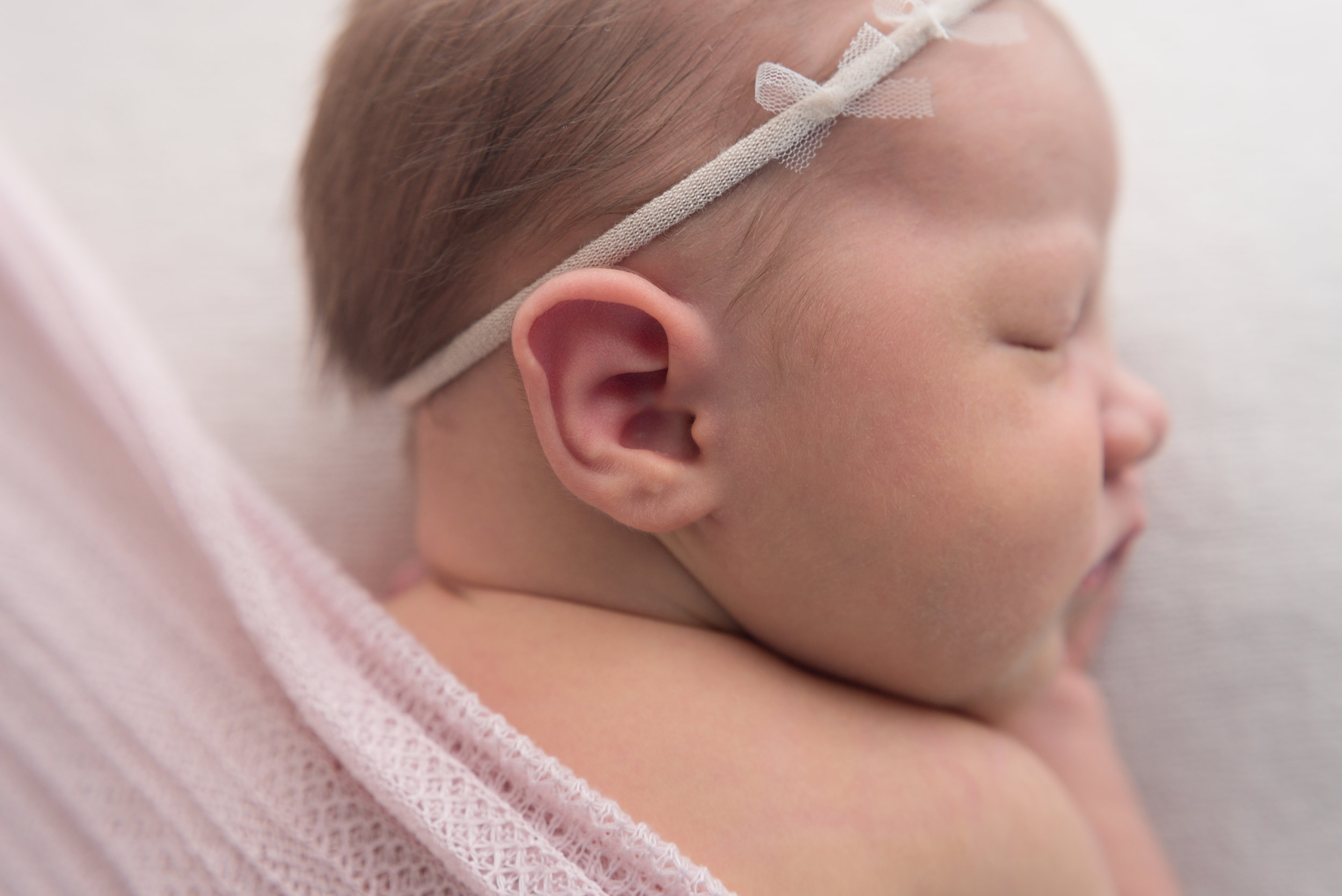 Charleston-Newborn-Photographer-Following-Seas-Photography-7145 copy.jpg