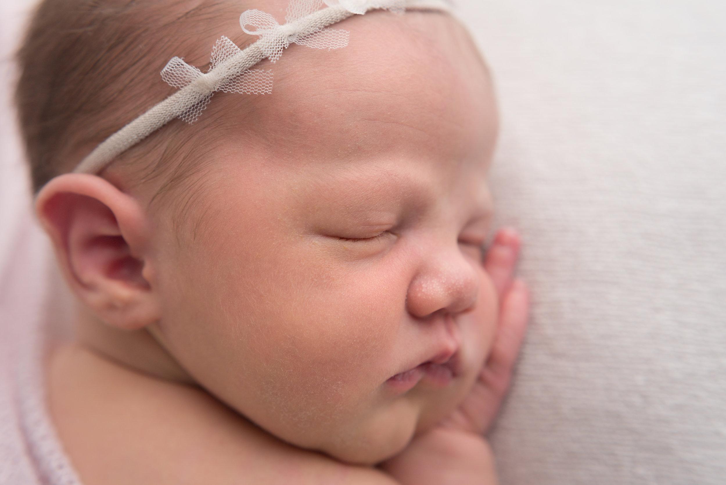 Charleston-Newborn-Photographer-Following-Seas-Photography-7147 copy.jpg
