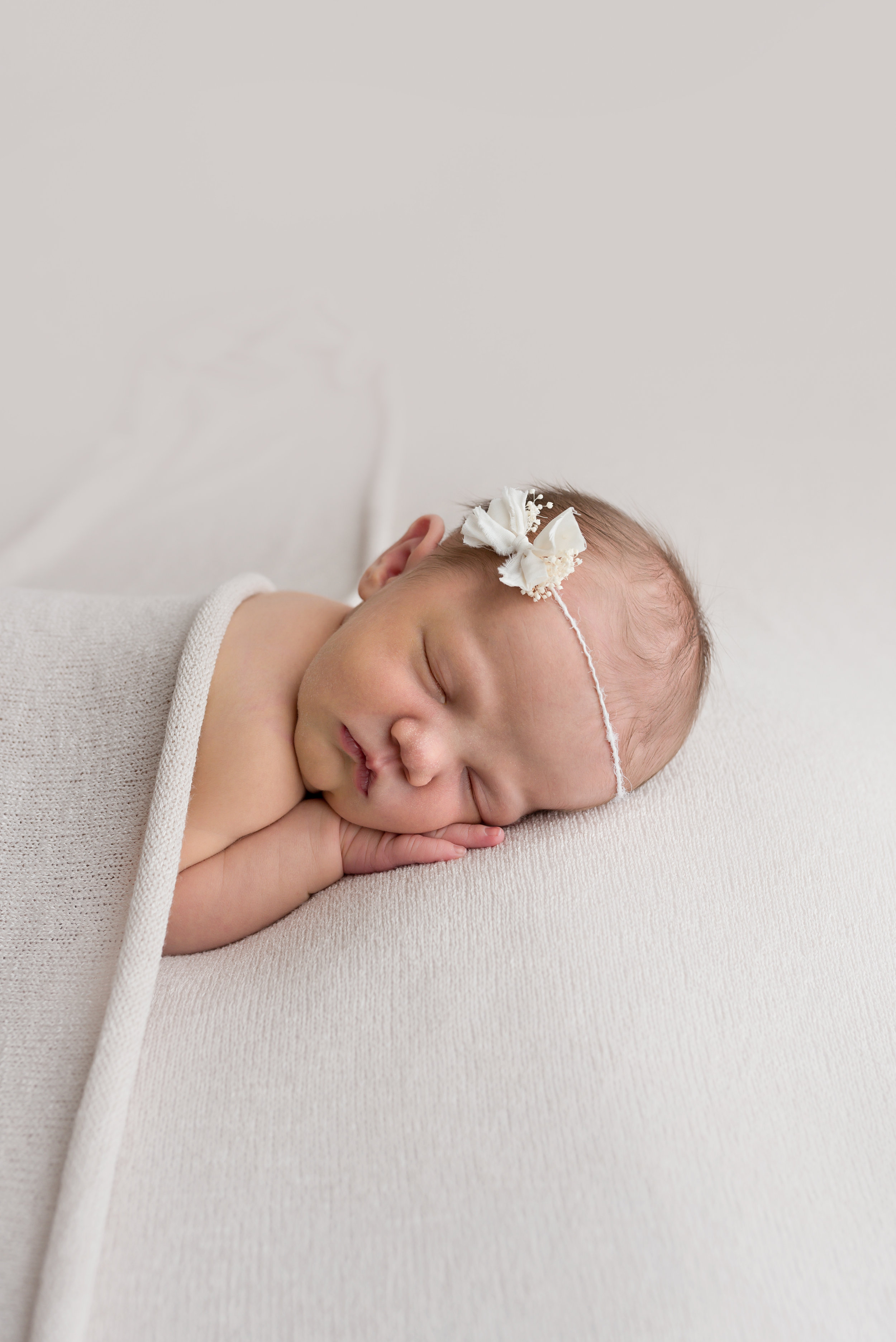 Charleston-Newborn-Photographer-Following-Seas-Photography-7150 copy.jpg