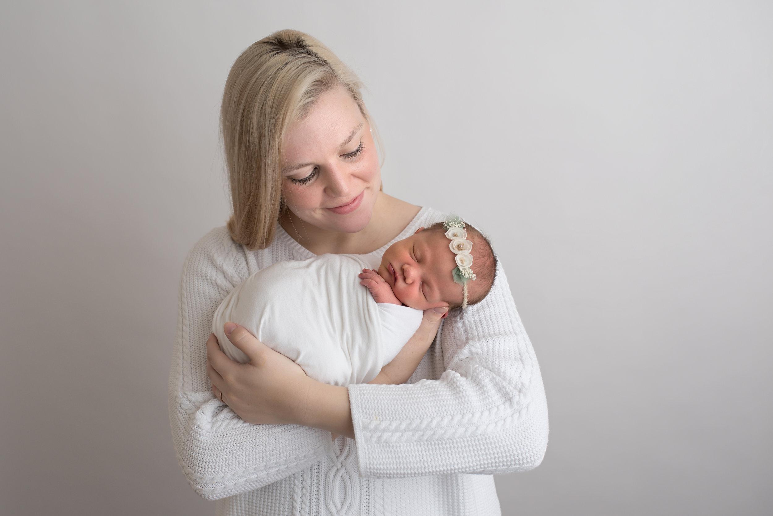 Charleston-Newborn-Photographer-Following-Seas-Photography-7227 copy.jpg