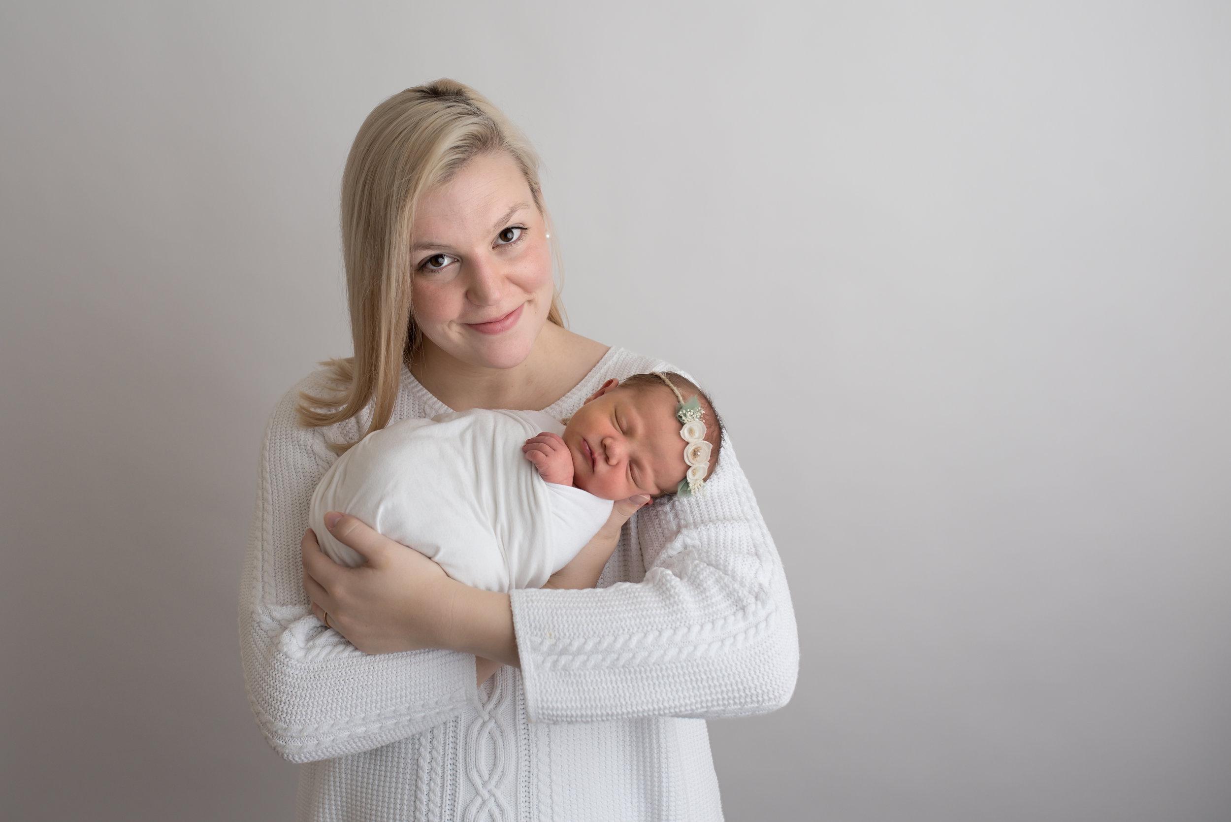 Charleston-Newborn-Photographer-Following-Seas-Photography-7260 copy.jpg
