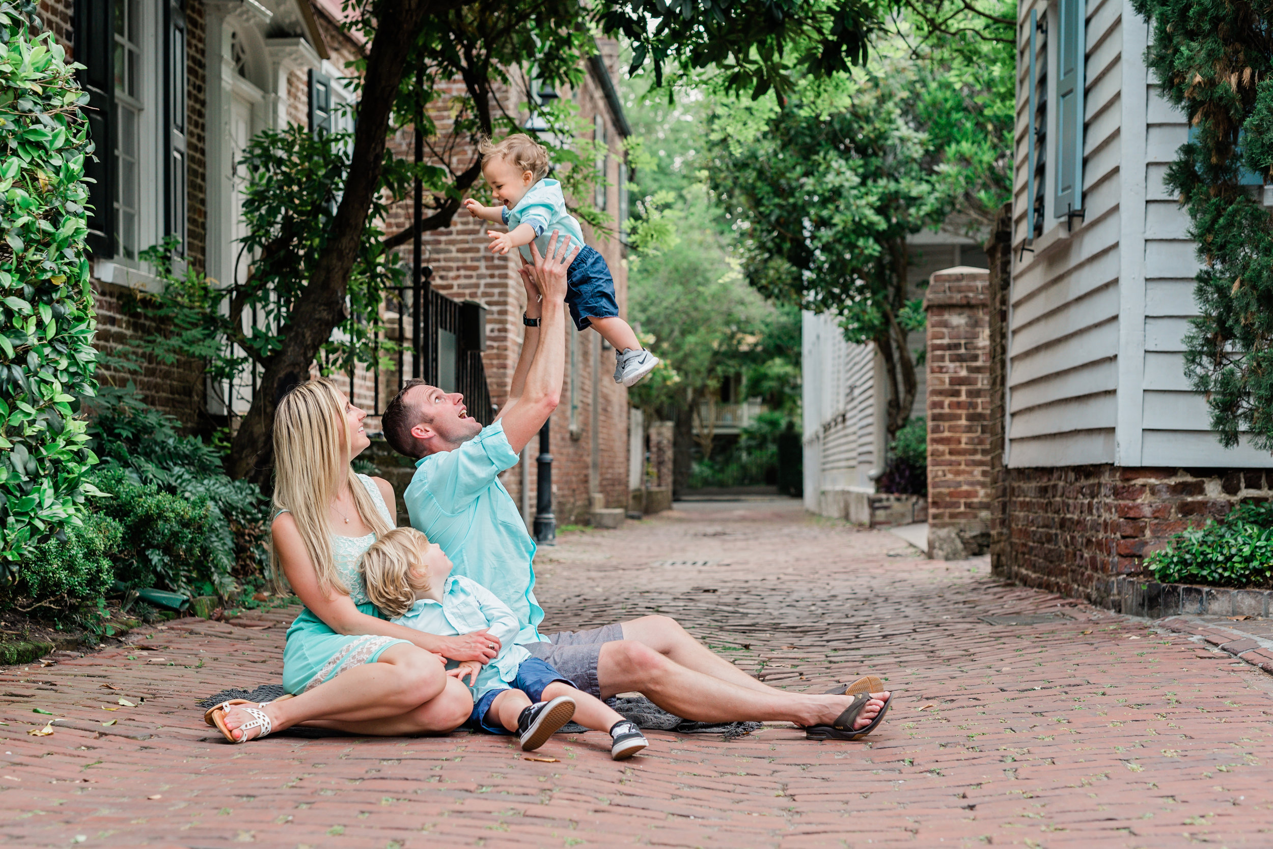 Charleston-Family-Photographer-Following-Seas-Photography-0320 copy.jpg