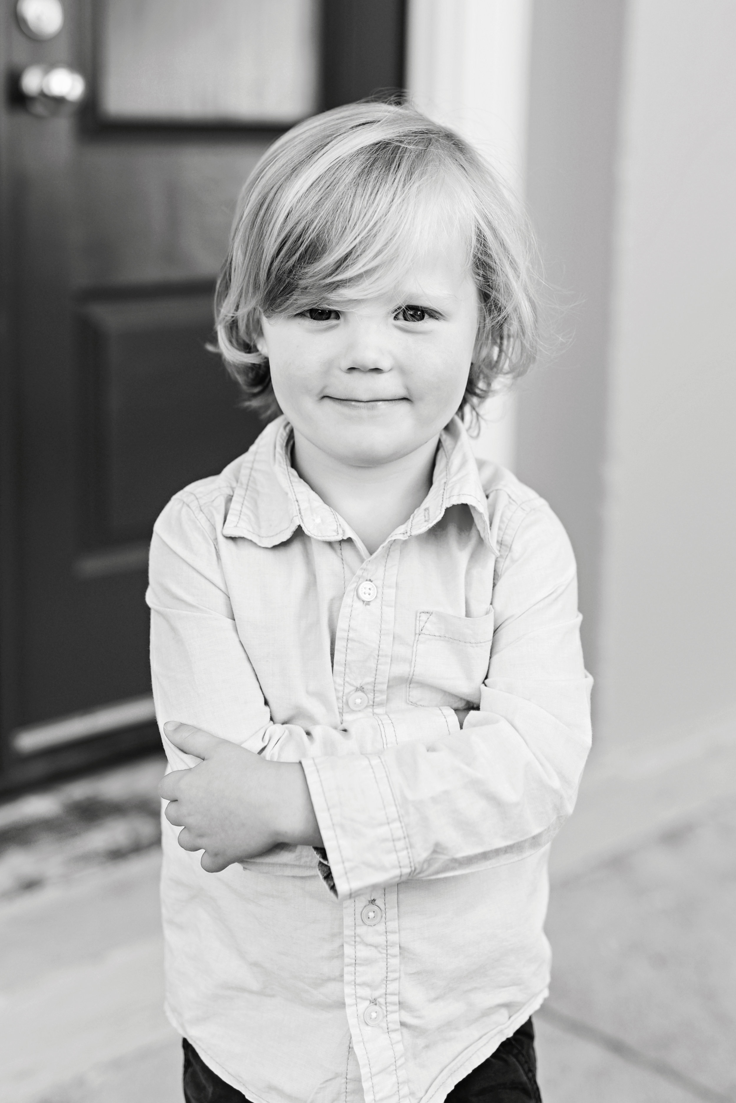 Charleston-Family-Photographer-Following-Seas-Photography-9555BW copy.jpg