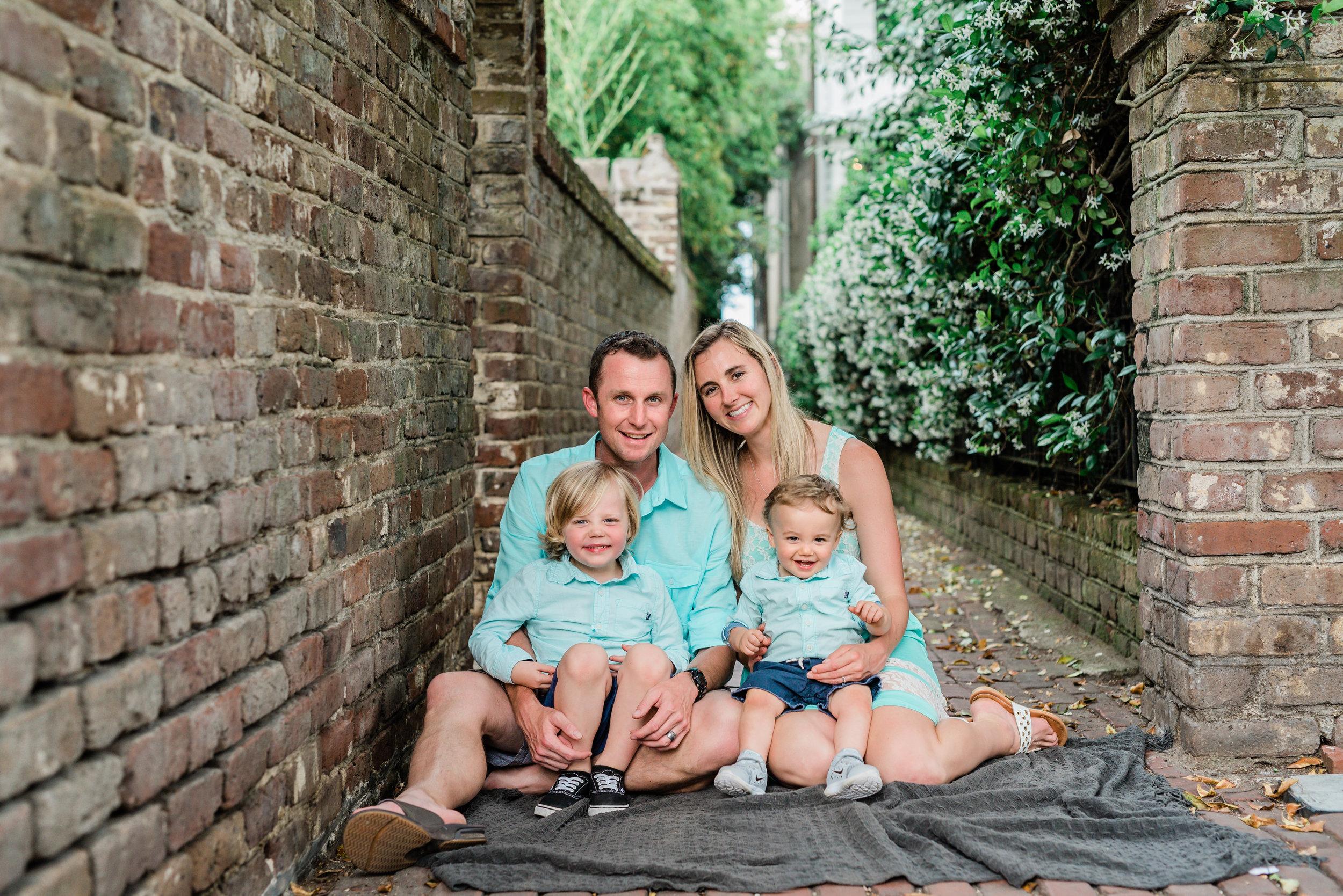 Charleston-Family-Photographer-Following-Seas-Photography-0272 copy.jpg