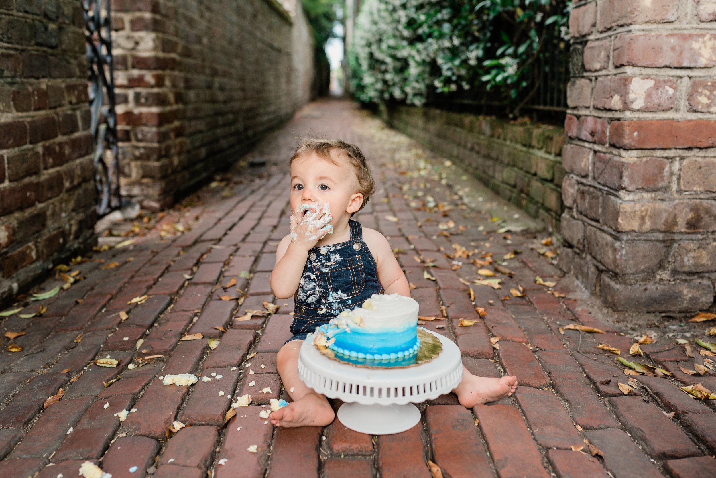 Charleston-Family-Photographer-Following-Seas-Photography-0609 copy.jpg