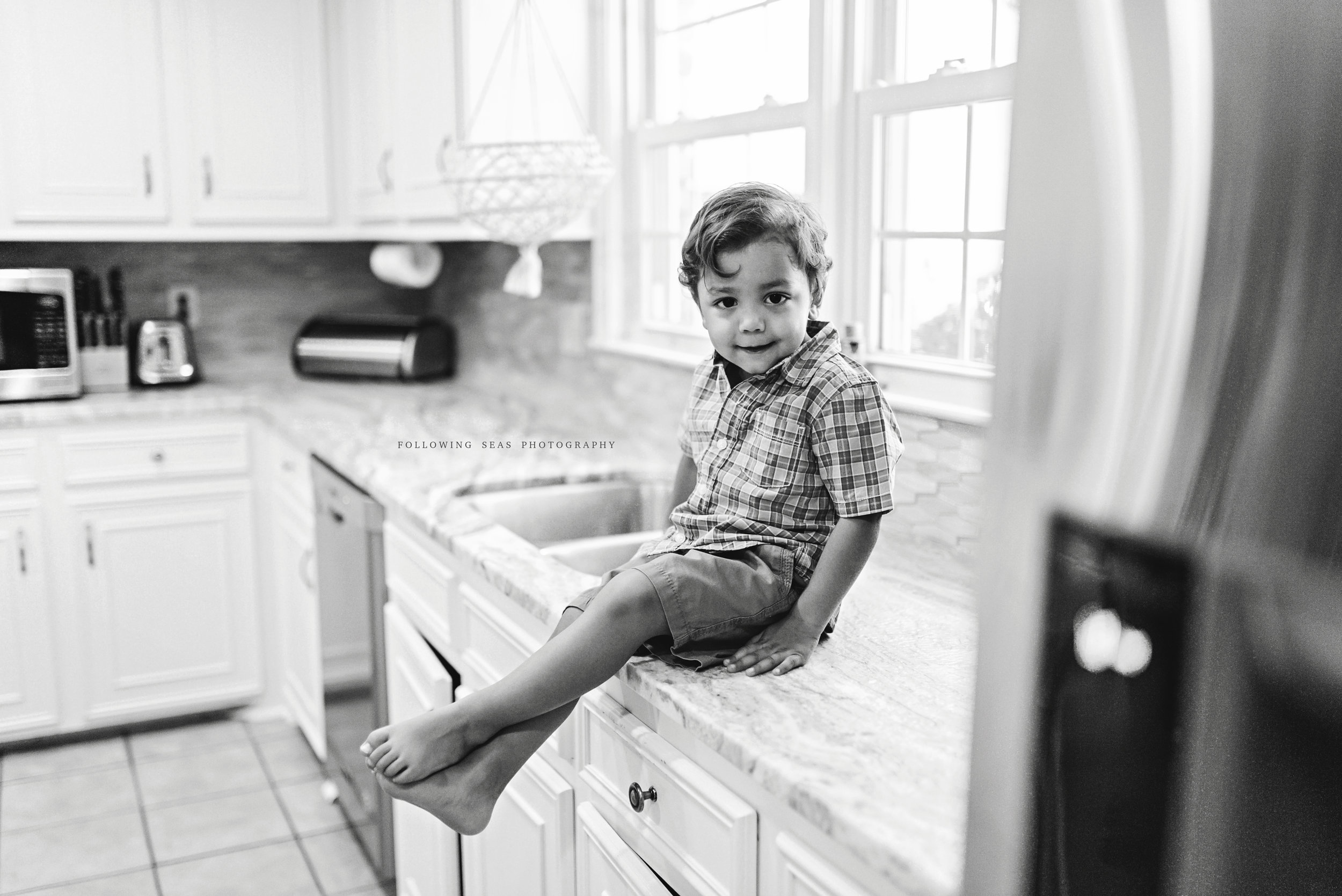 Charleston-Lifestyle-Family-Photographer-Following-Seas-Photography-5838BW.jpg