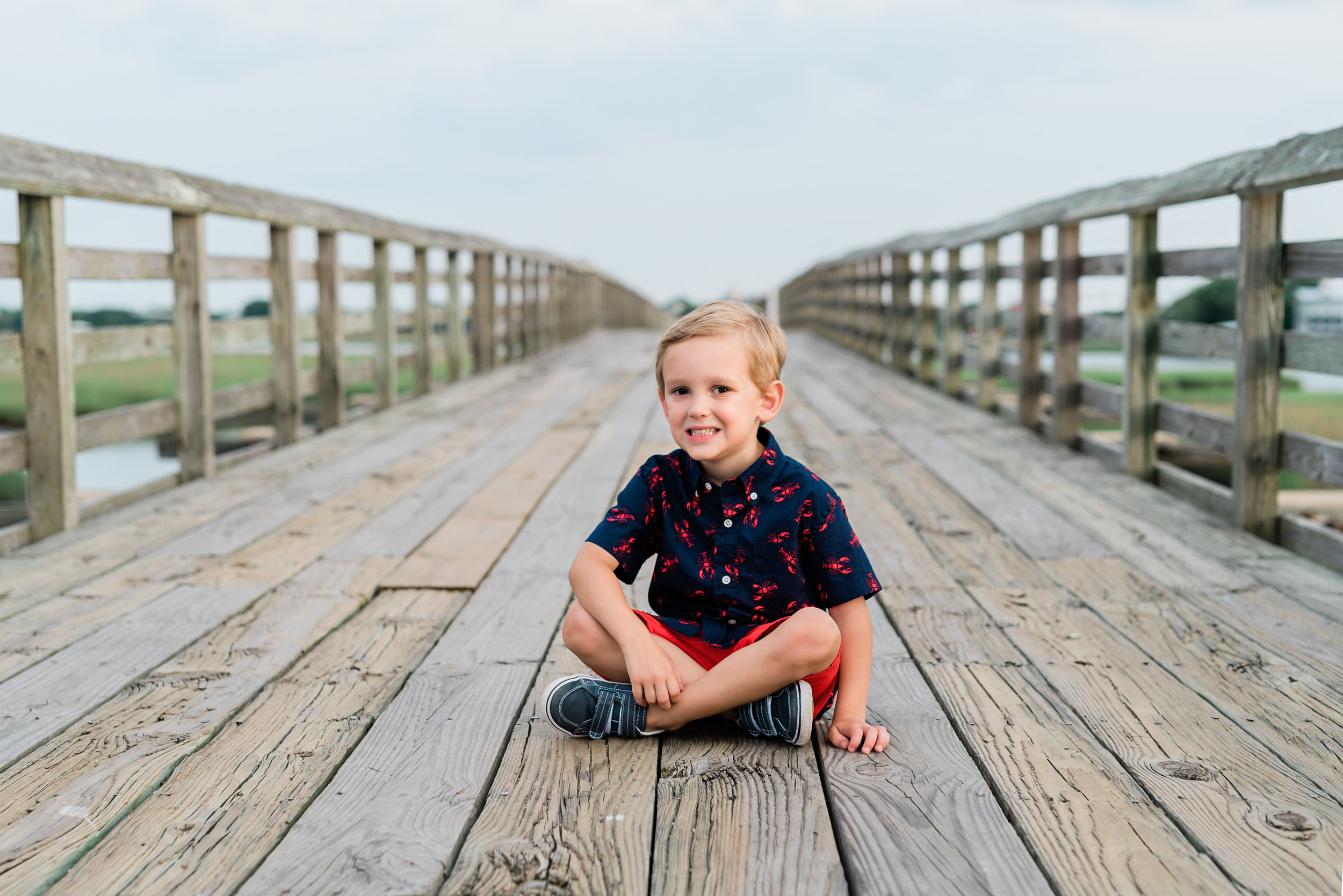 Charleston-Lifestyle-Family-Photographer-Following-Seas-Photography-2542 copy.jpg