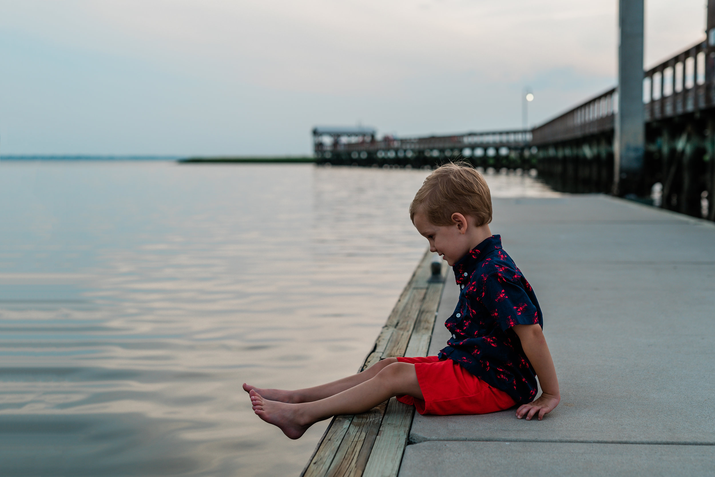 Charleston-Lifestyle-Family-Photographer-Following-Seas-Photography-2807.jpg