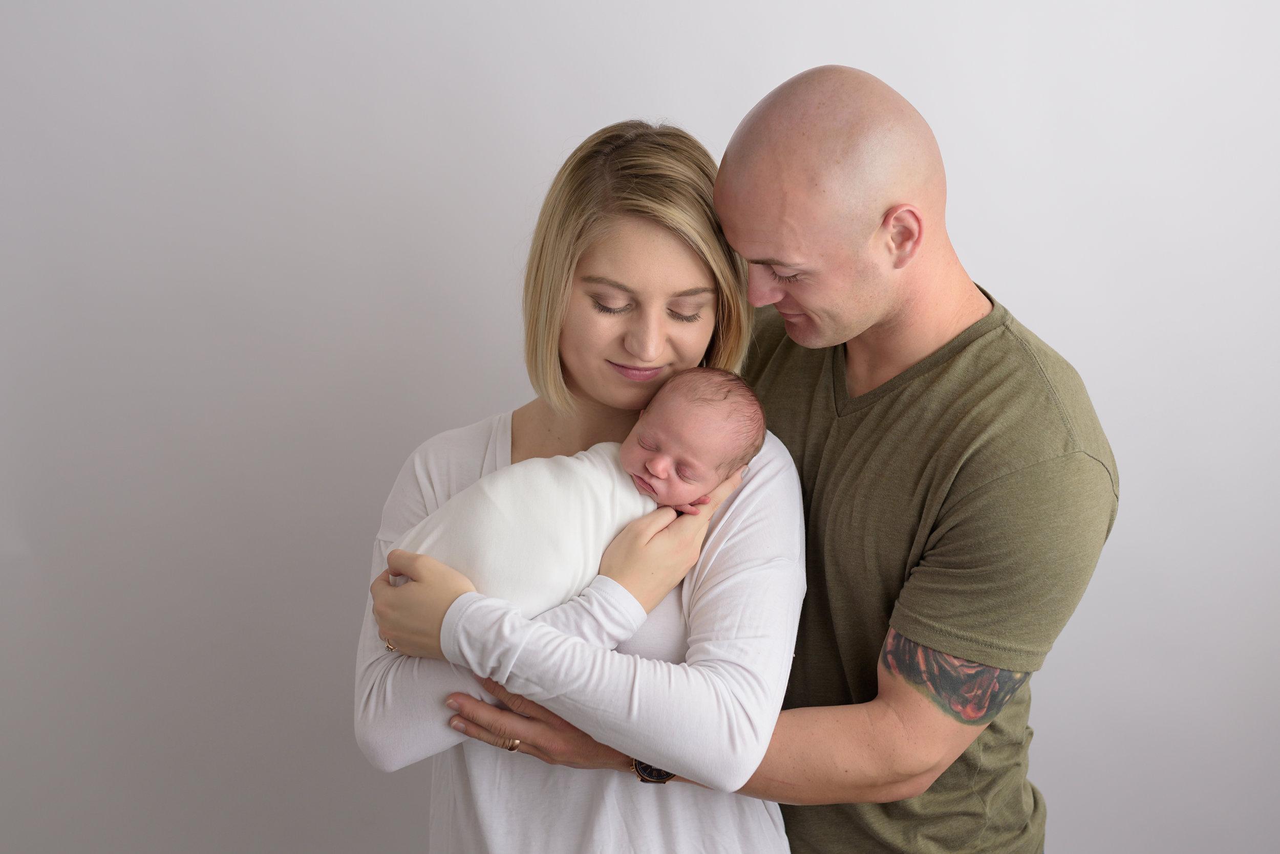 Charleston-Newborn-Photographer-Following-Seas-Photography-3065 copy.jpg