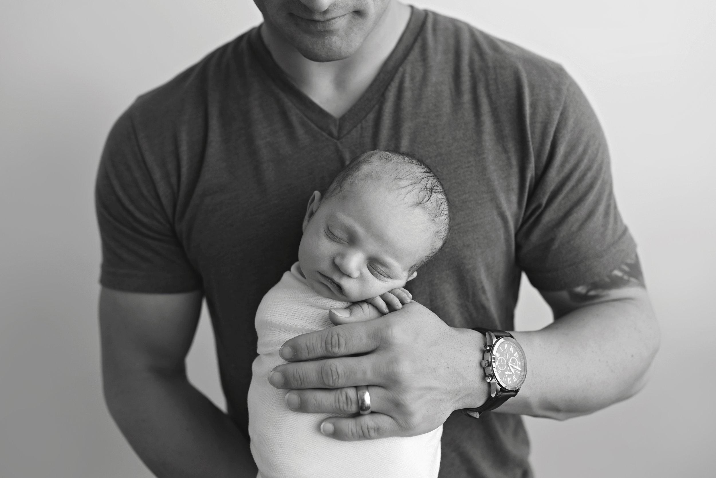 Charleston-Newborn-Photographer-Following-Seas-Photography-3087BW copy.jpg