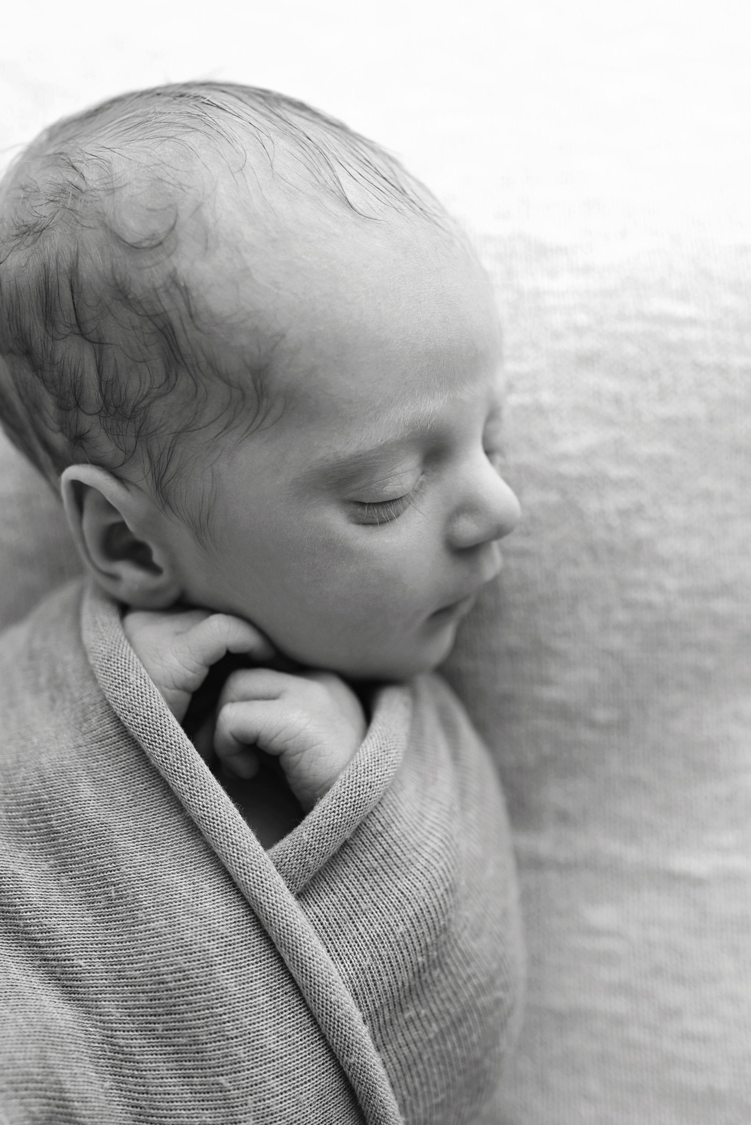 Charleston-Newborn-Photographer-Following-Seas-Photography-3408BW copy.jpg