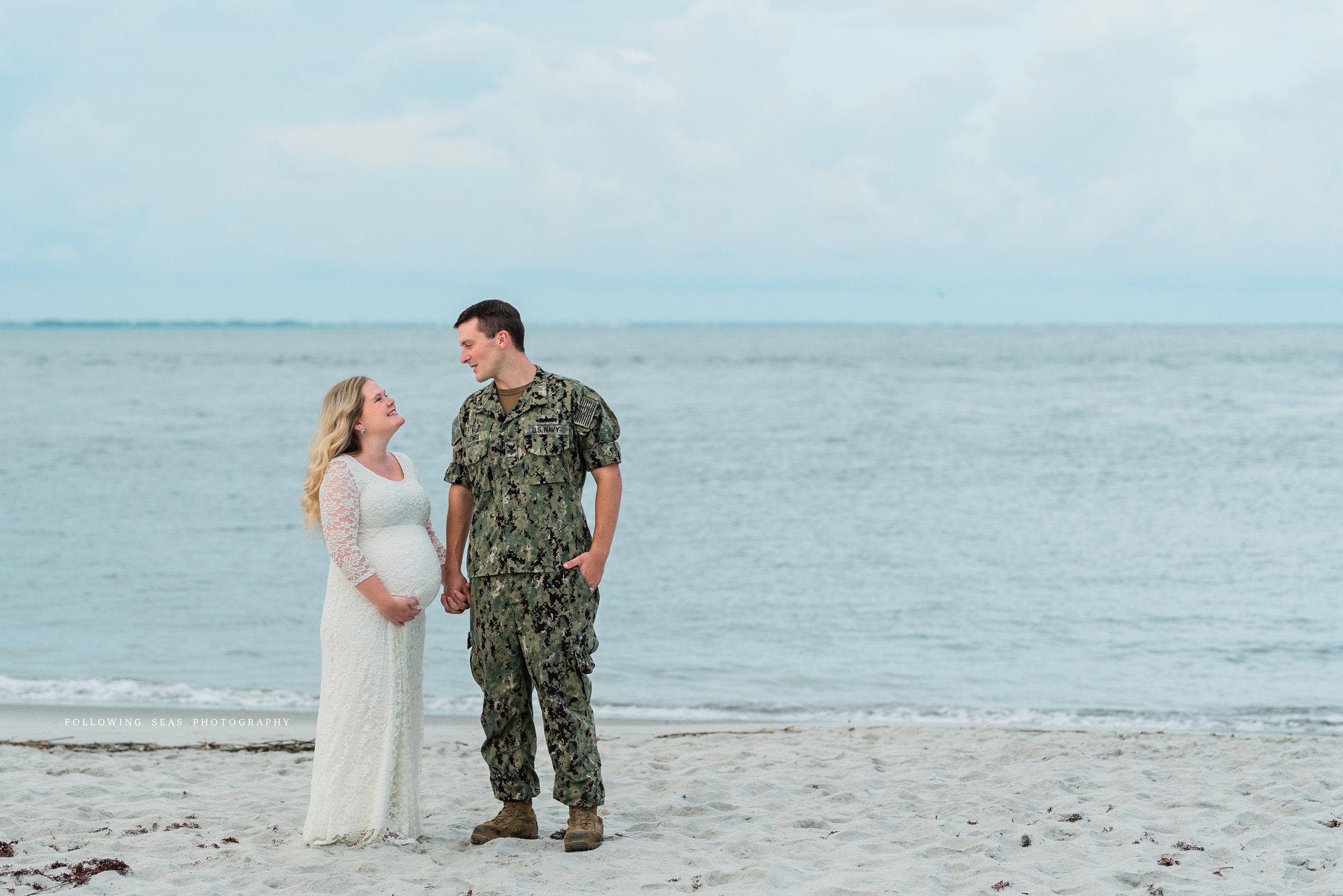 Folly-Beach-Maternity-Photographer-Following-Seas-Photography-2851.jpg