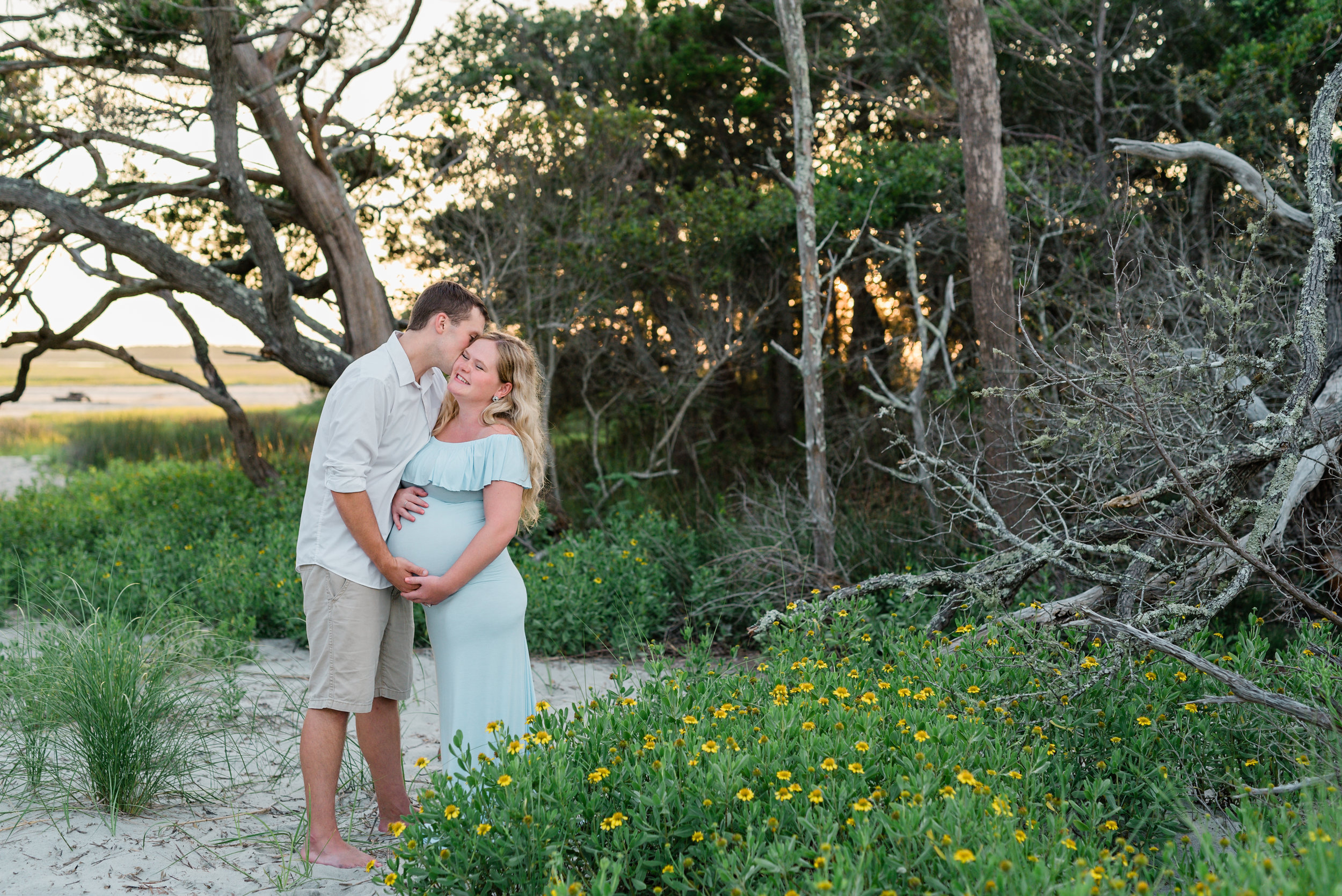 Folly-Beach-Maternity-Photographer-Following-Seas-Photography-7003 copy.jpg