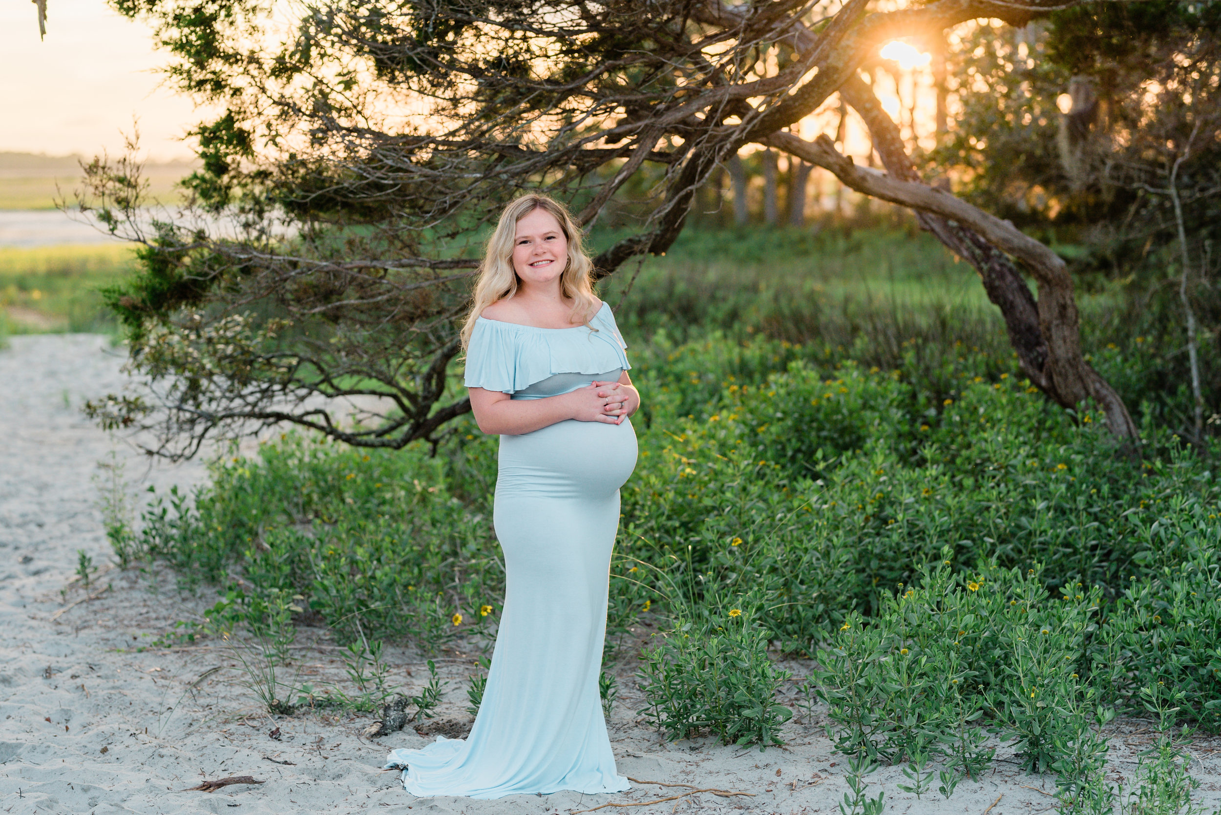 Folly-Beach-Maternity-Photographer-Following-Seas-Photography-2927 copy.jpg