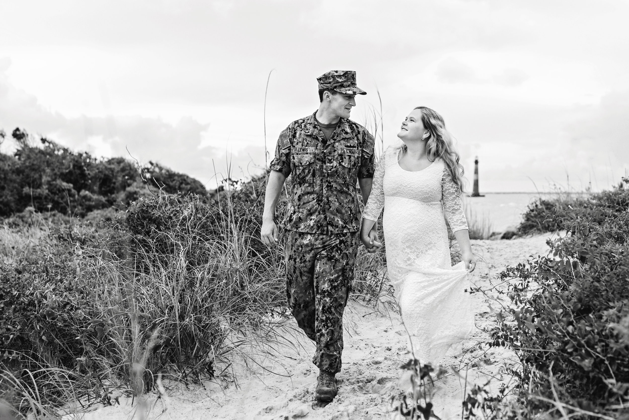 Folly-Beach-Maternity-Photographer-Following-Seas-Photography-6488BW copy.jpg