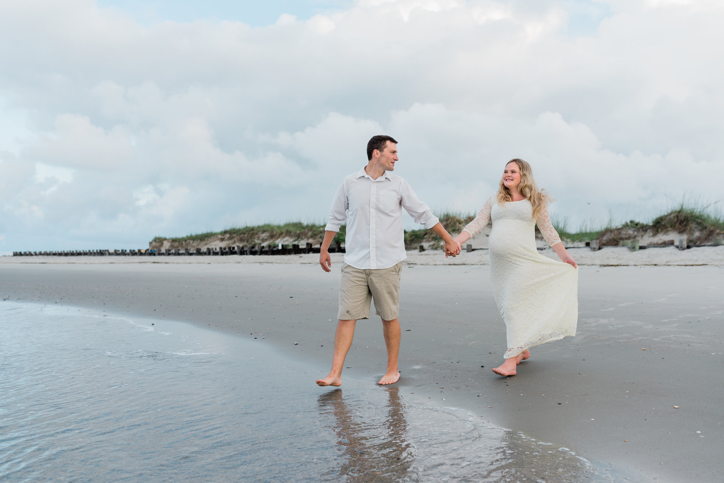 Folly-Beach-Maternity-Photographer-Following-Seas-Photography-6623 copy.jpg