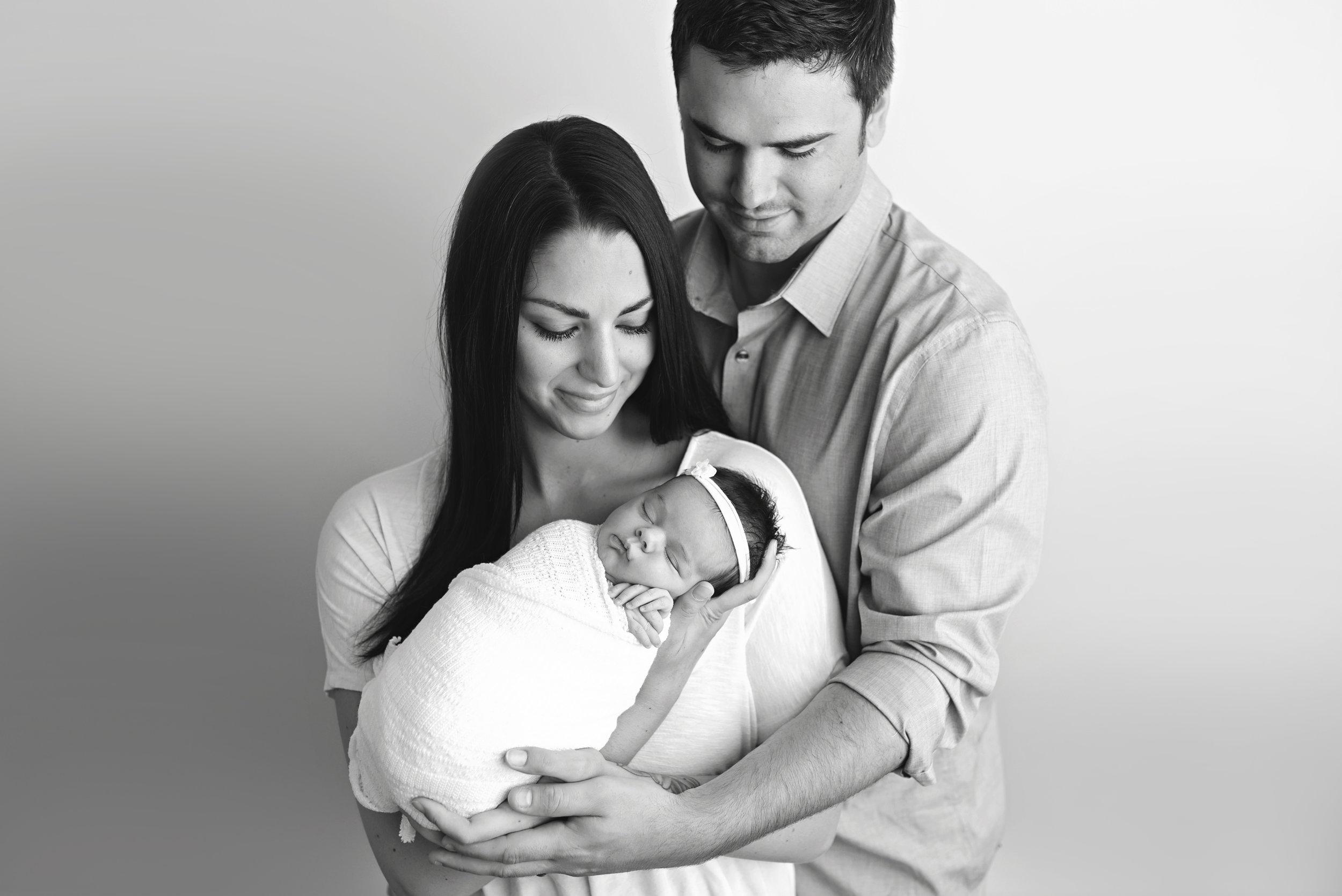Charleston-Newborn-Photographer-Following-Seas-Photography-7366BW copy.jpg