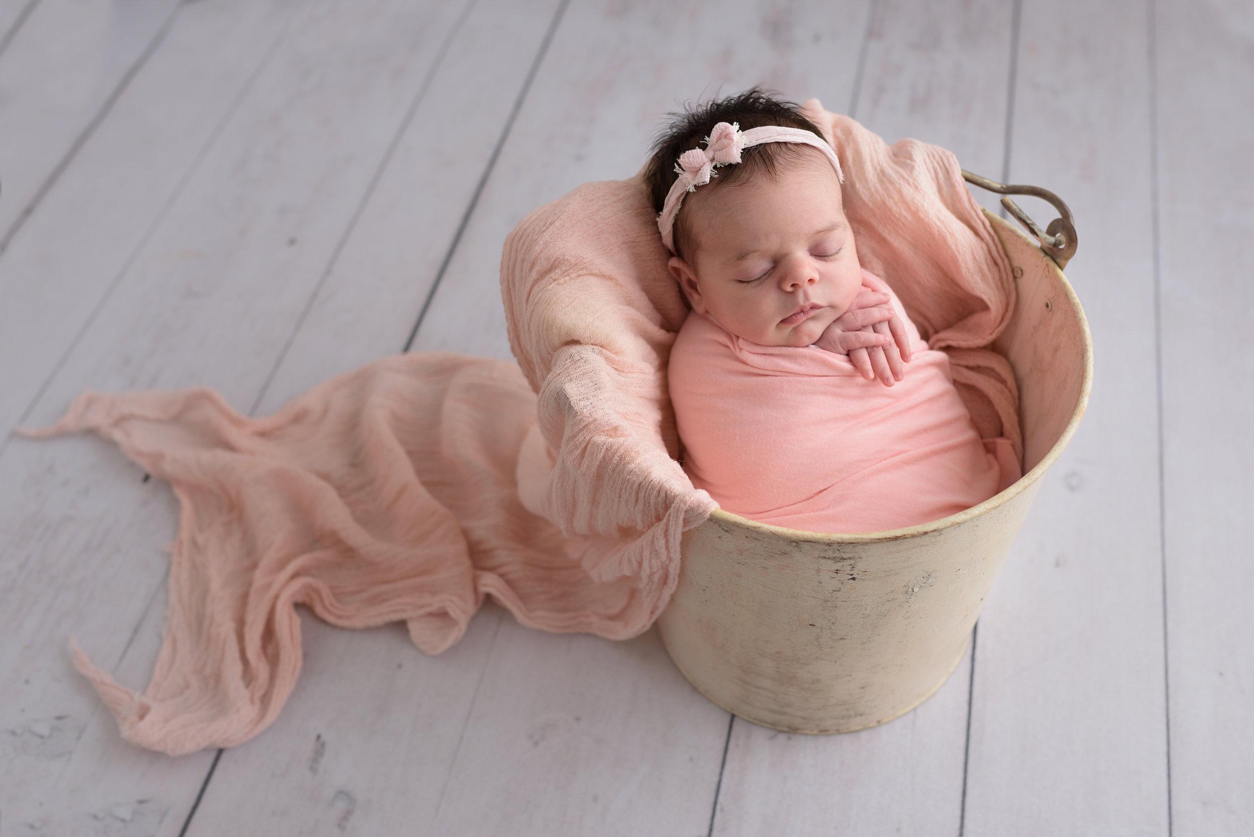 Charleston-Newborn-Photographer-Following-Seas-Photography-7509 copy.jpg