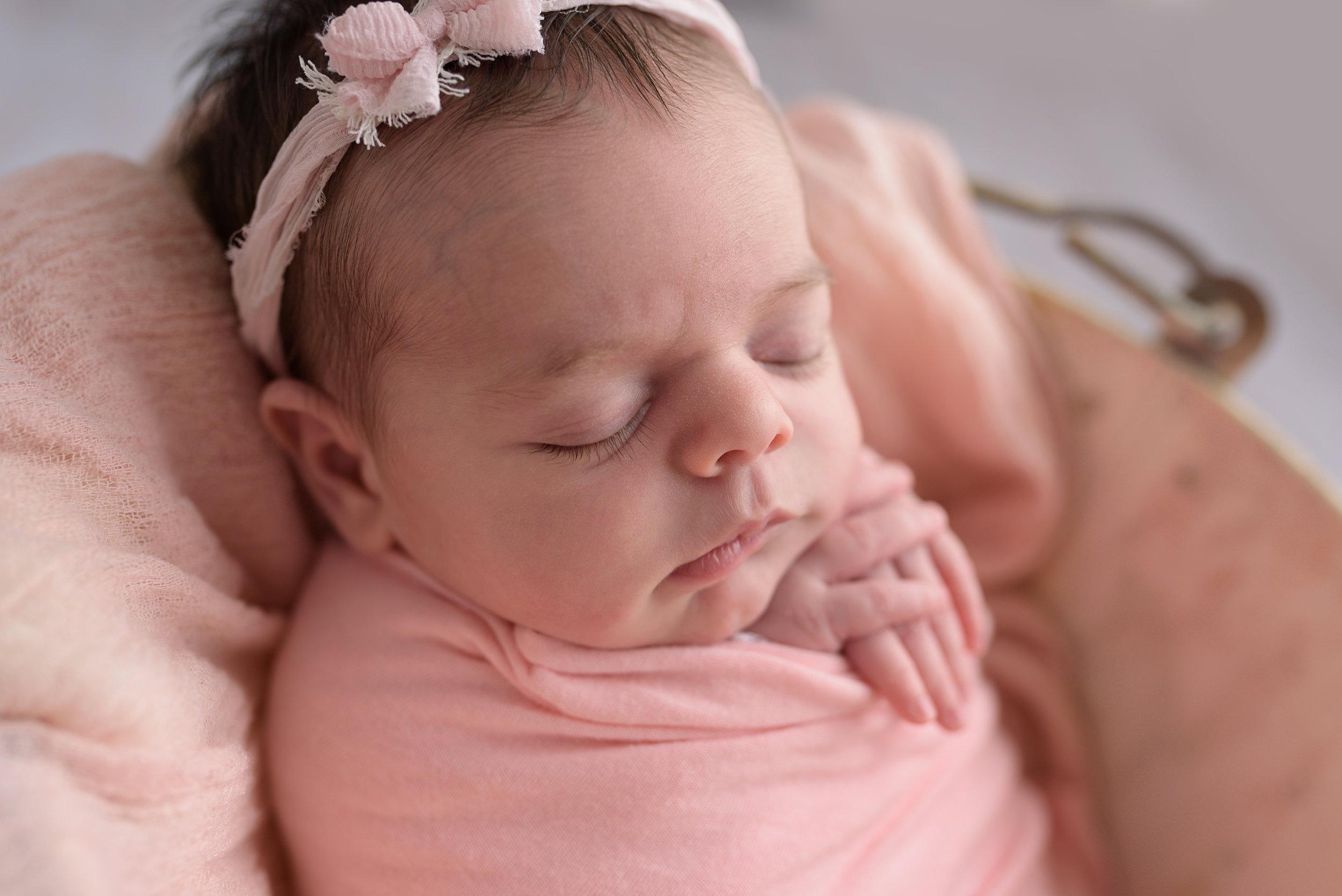 Charleston-Newborn-Photographer-Following-Seas-Photography-7532 copy.jpg