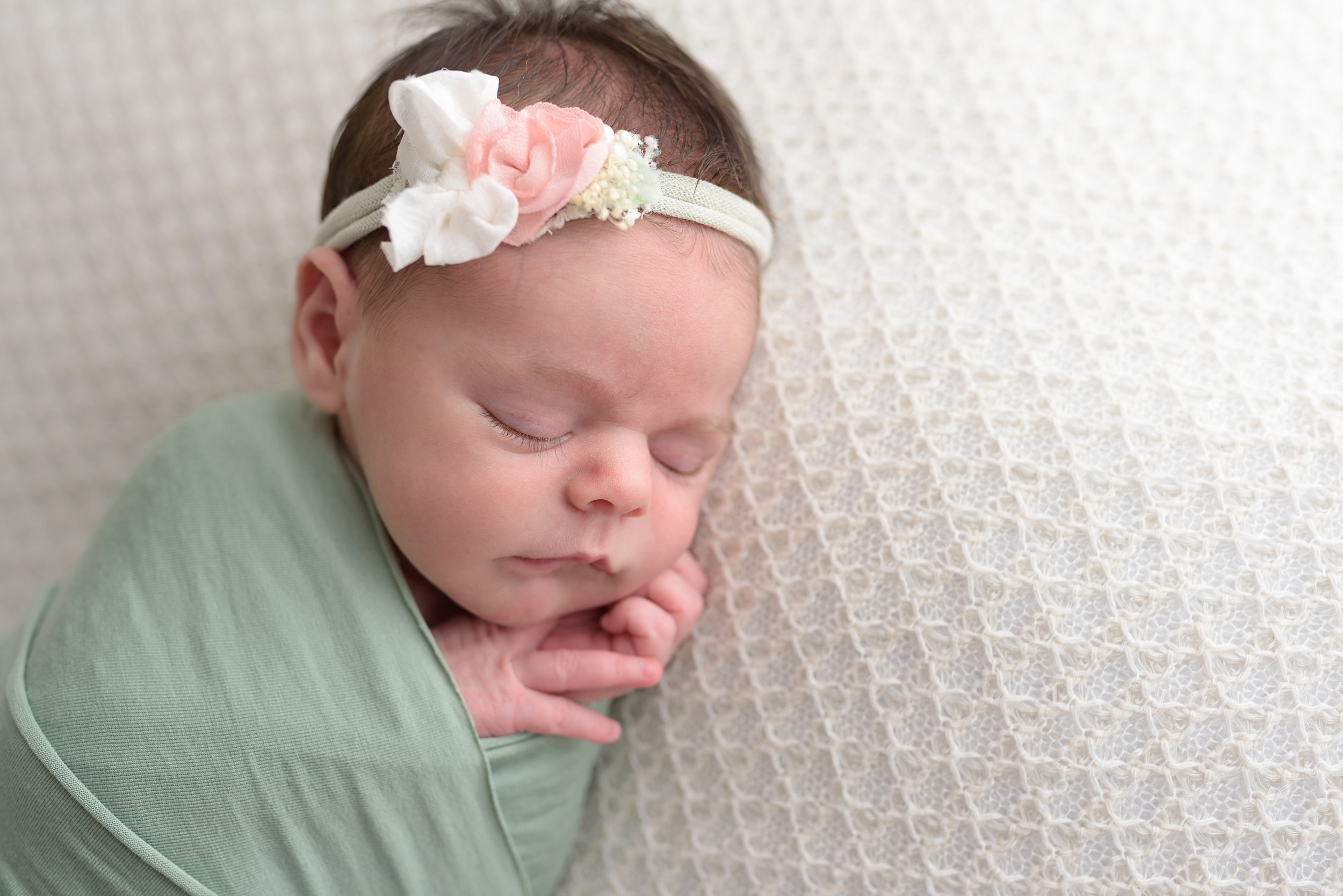 Charleston-Newborn-Photographer-Following-Seas-Photography-7546 copy.jpg