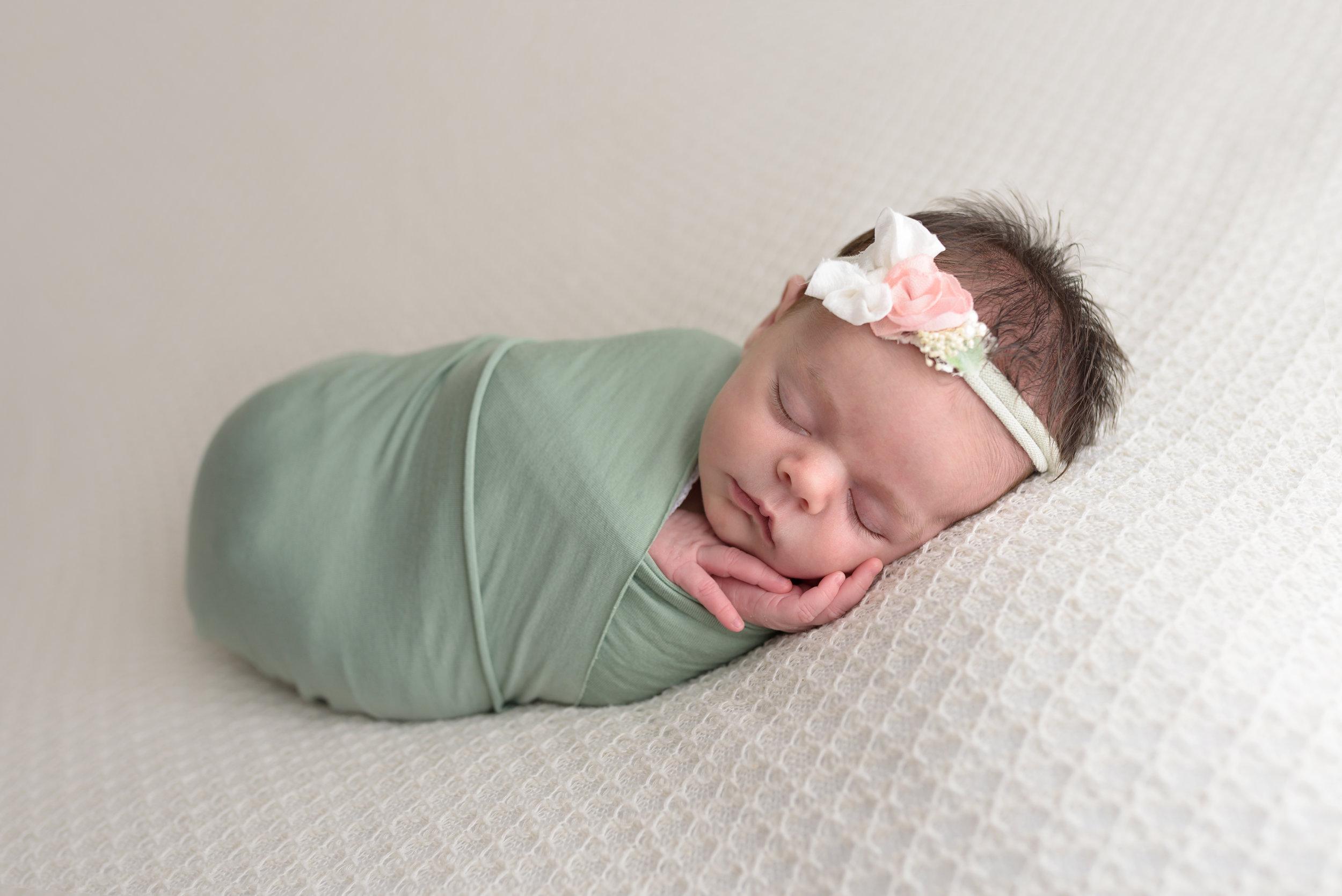 Charleston-Newborn-Photographer-Following-Seas-Photography-7551 copy.jpg
