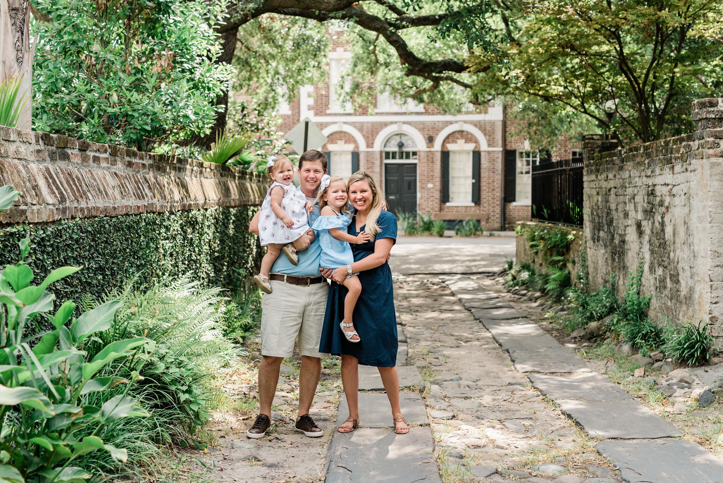 Charleston-Family-Photographer-Following-Seas-Photography-4078 copy.jpg