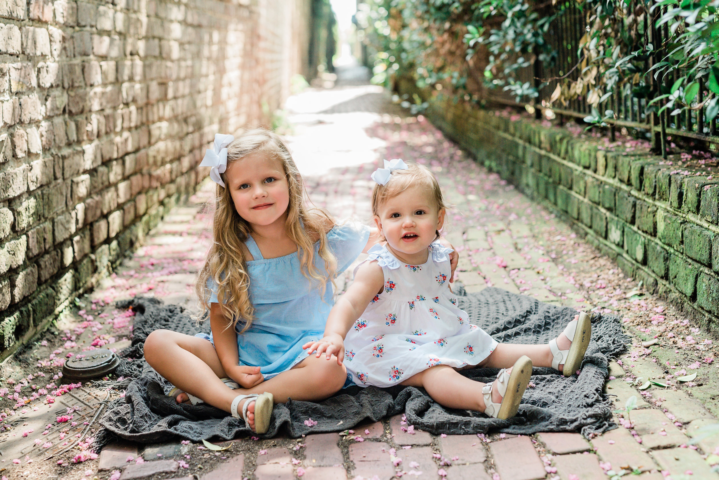 Charleston-Family-Photographer-Following-Seas-Photography-4333 copy.jpg