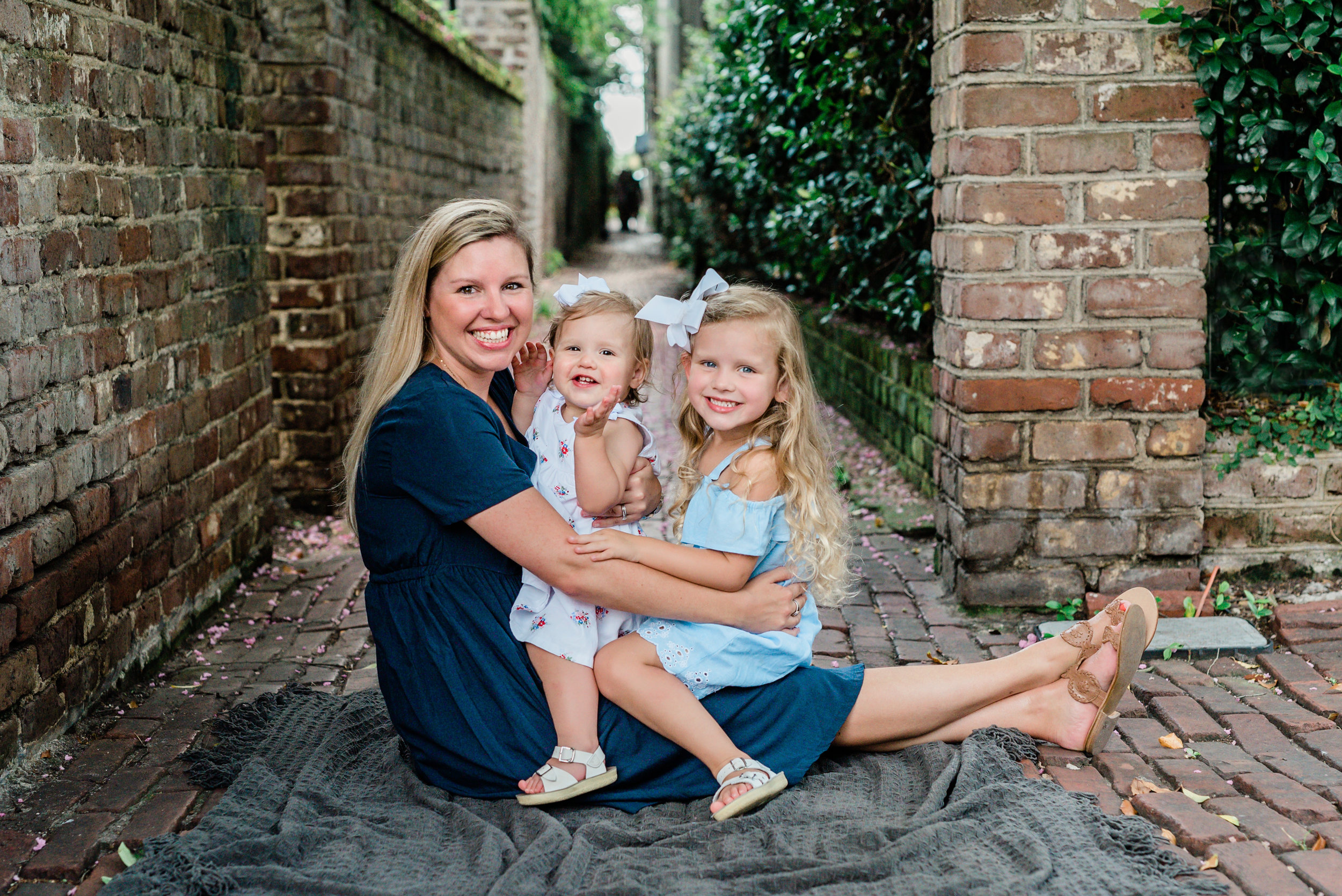Charleston-Family-Photographer-Following-Seas-Photography-4498 copy.jpg