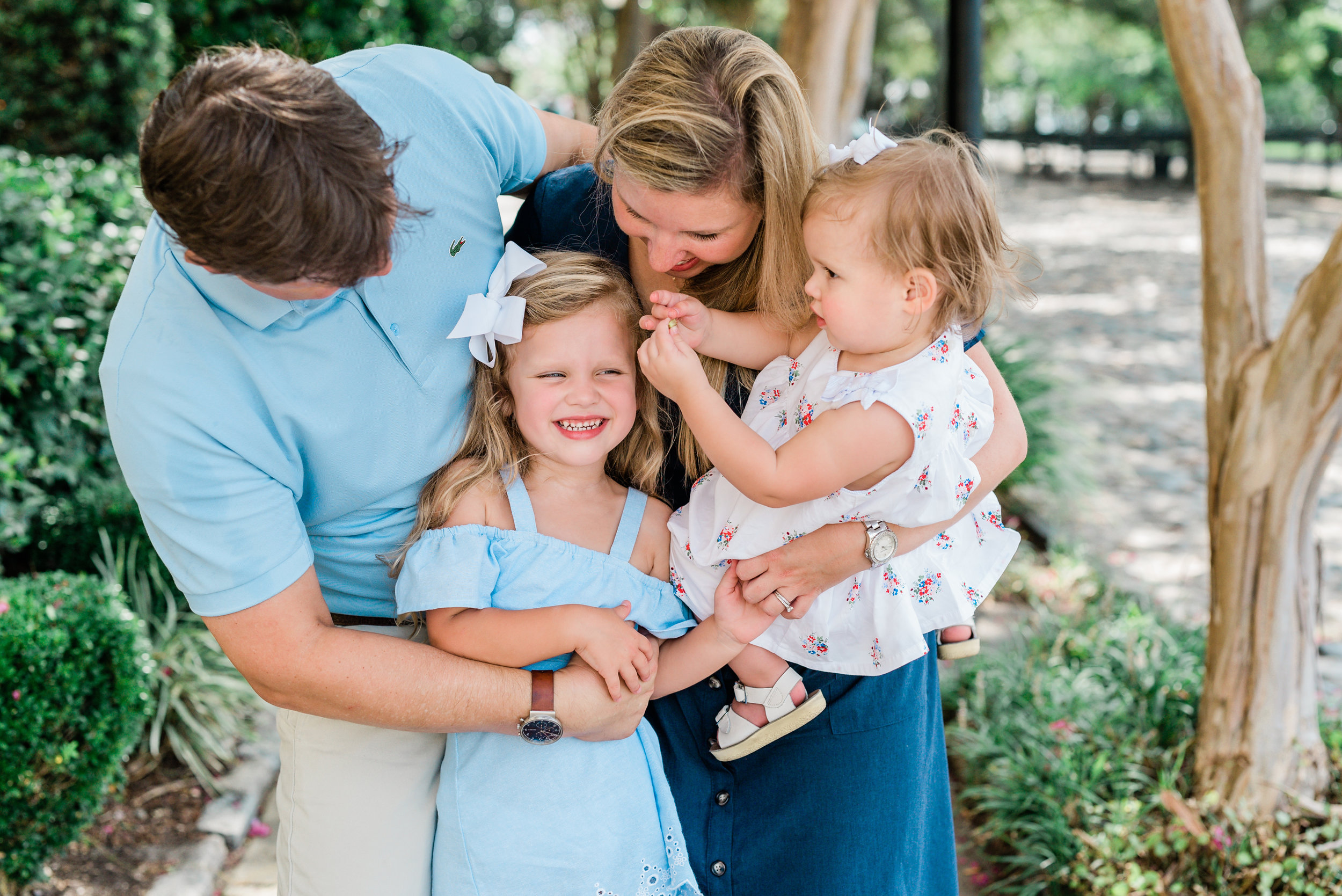 Charleston-Family-Photographer-Following-Seas-Photography-4612 copy.jpg