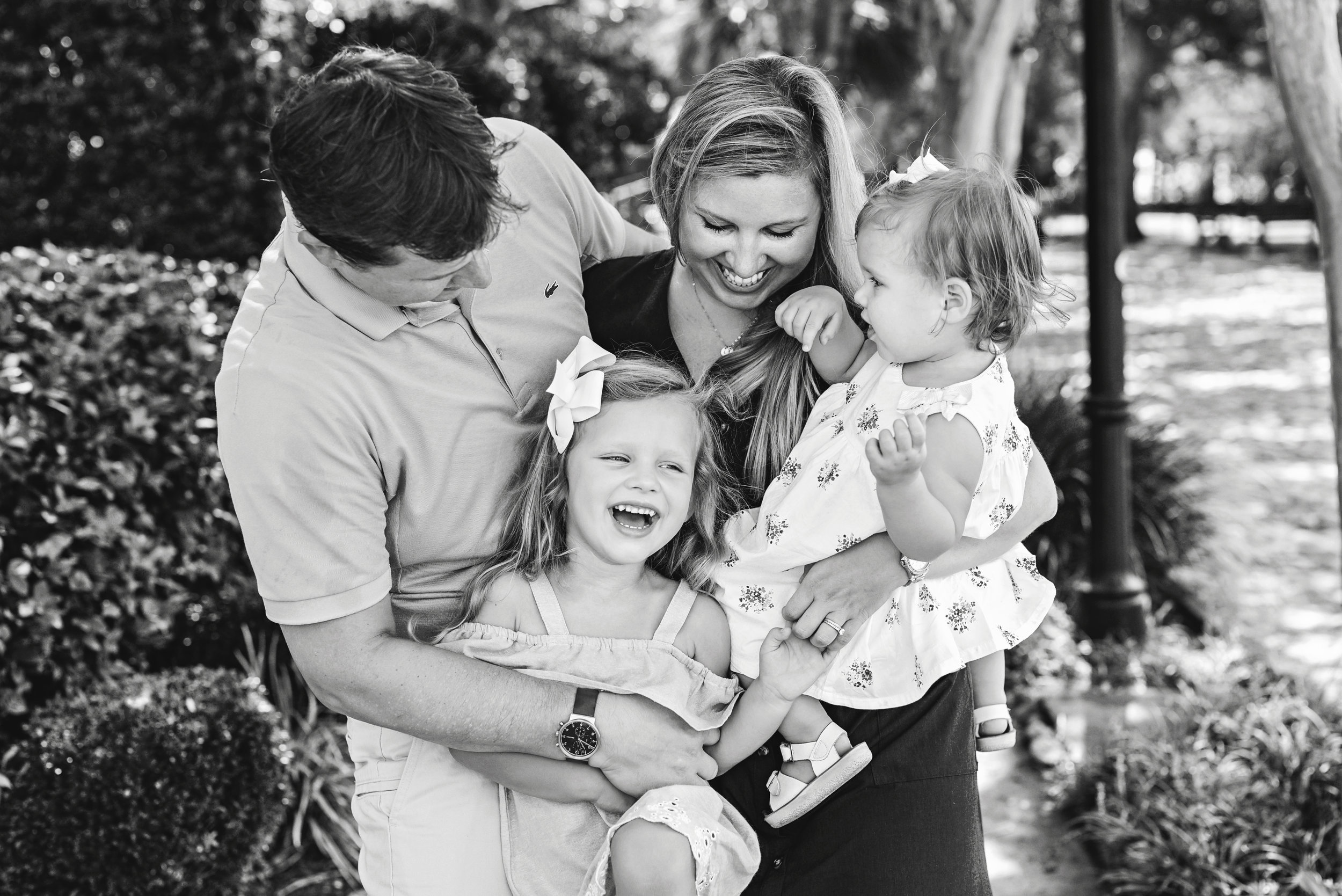 Charleston-Family-Photographer-Following-Seas-Photography-4641BW copy.jpg