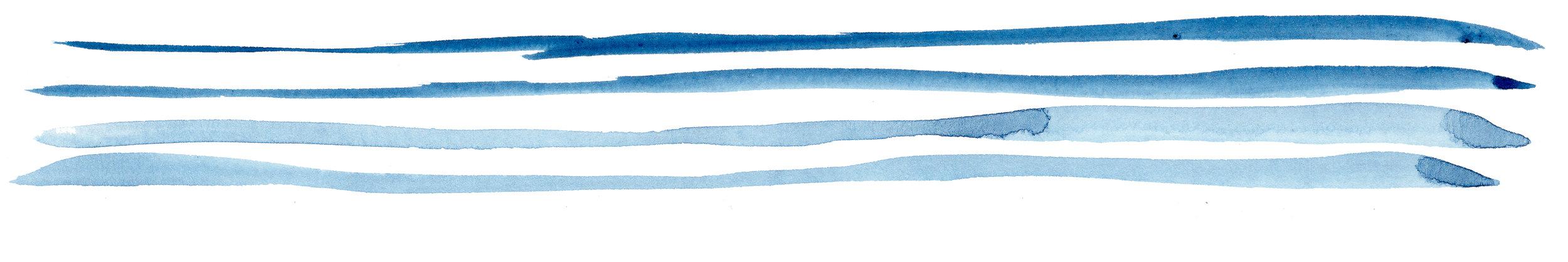 7 Stripes.jpg
