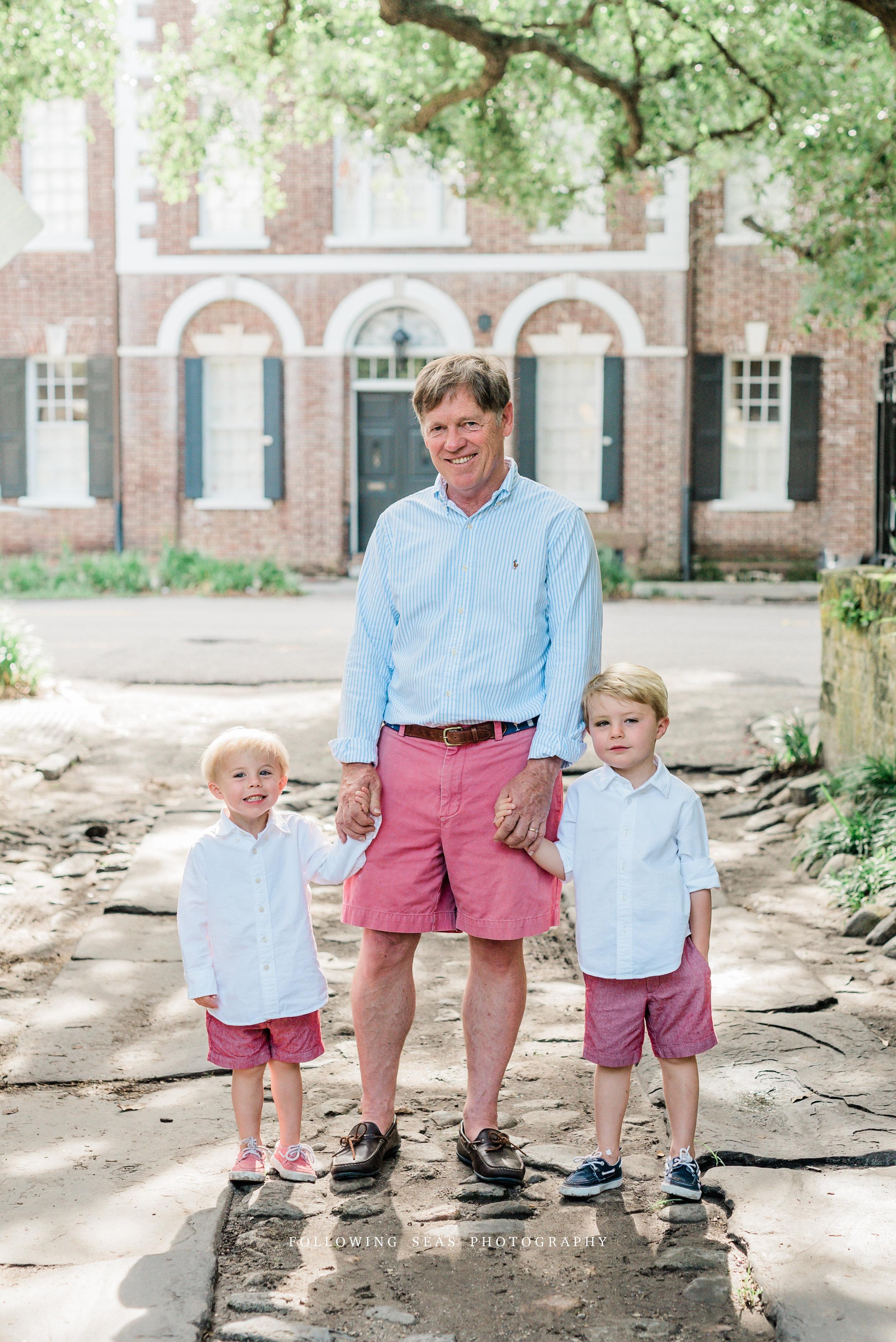 Charleston-Family-Photographer-Following-Seas-Photography-5127.jpg
