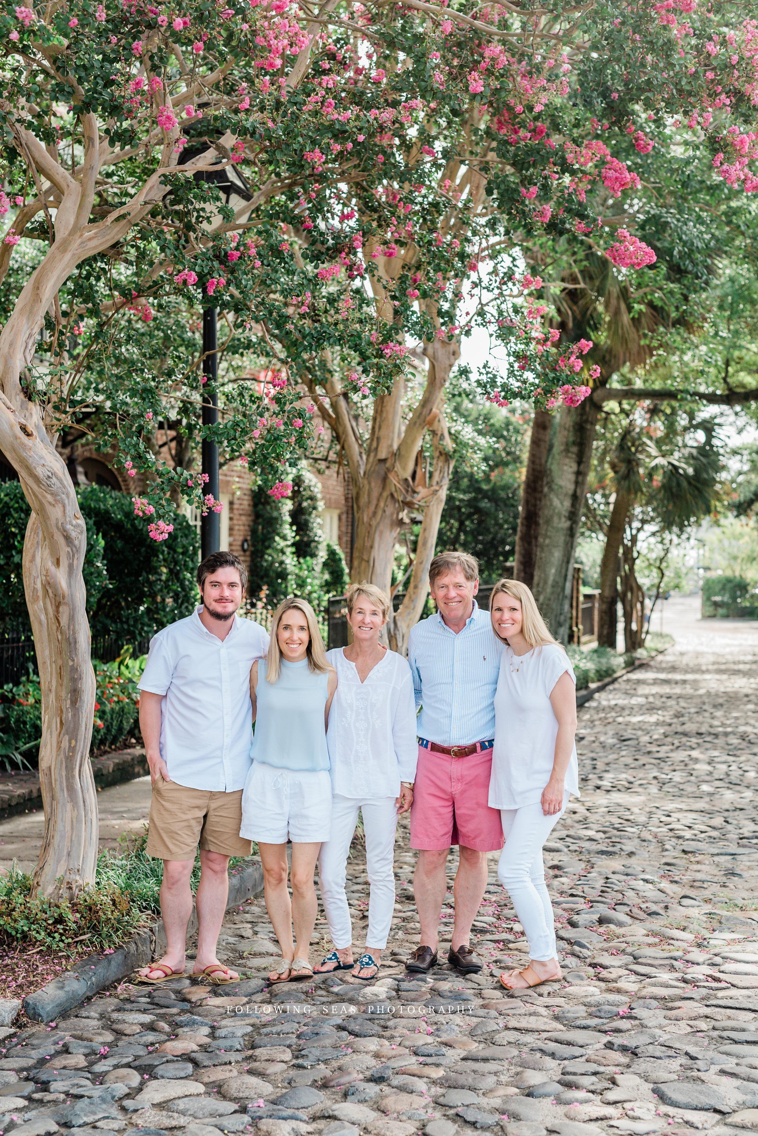 Charleston-Family-Photographer-Following-Seas-Photography-5209.jpg