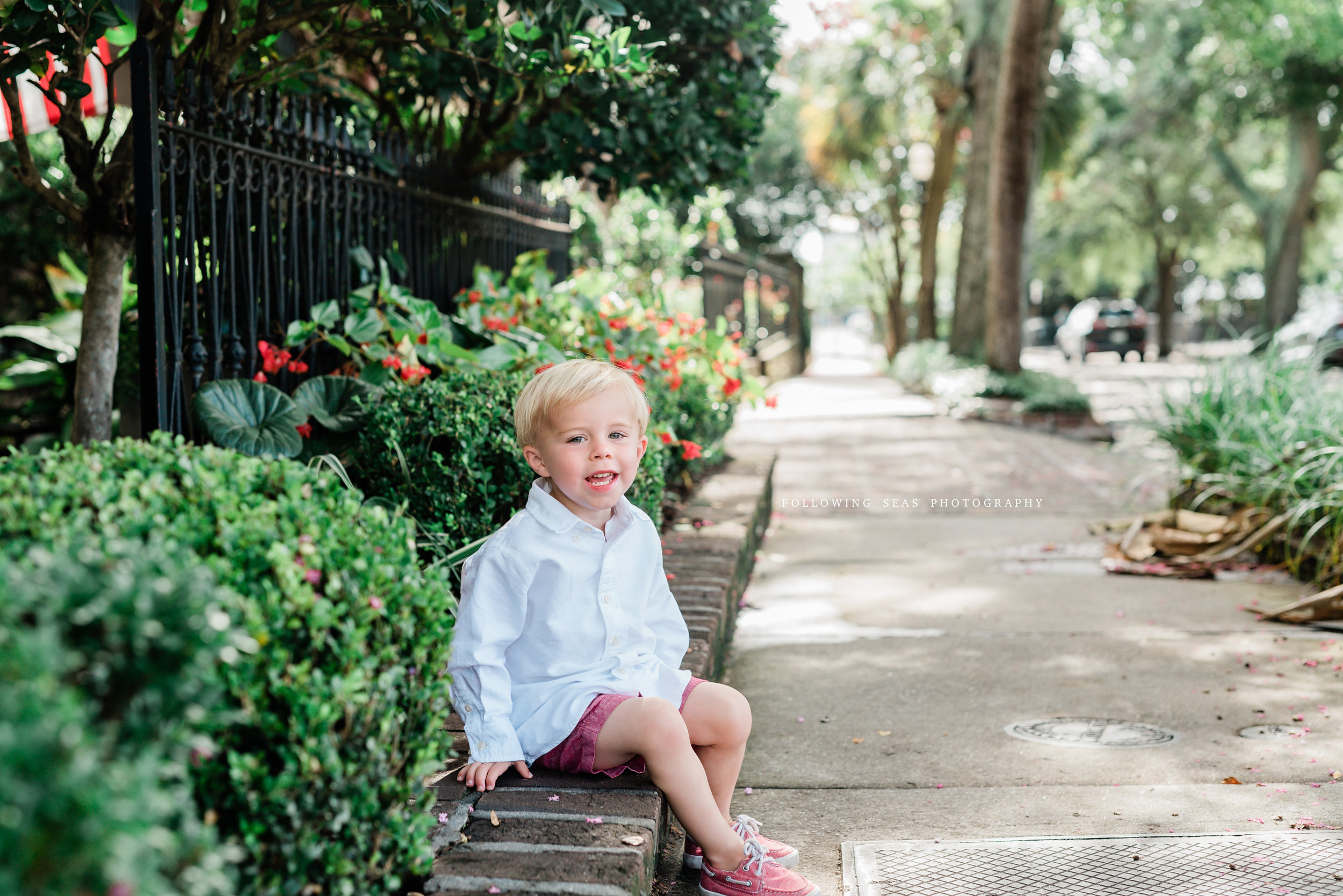 Charleston-Family-Photographer-Following-Seas-Photography-5278.jpg