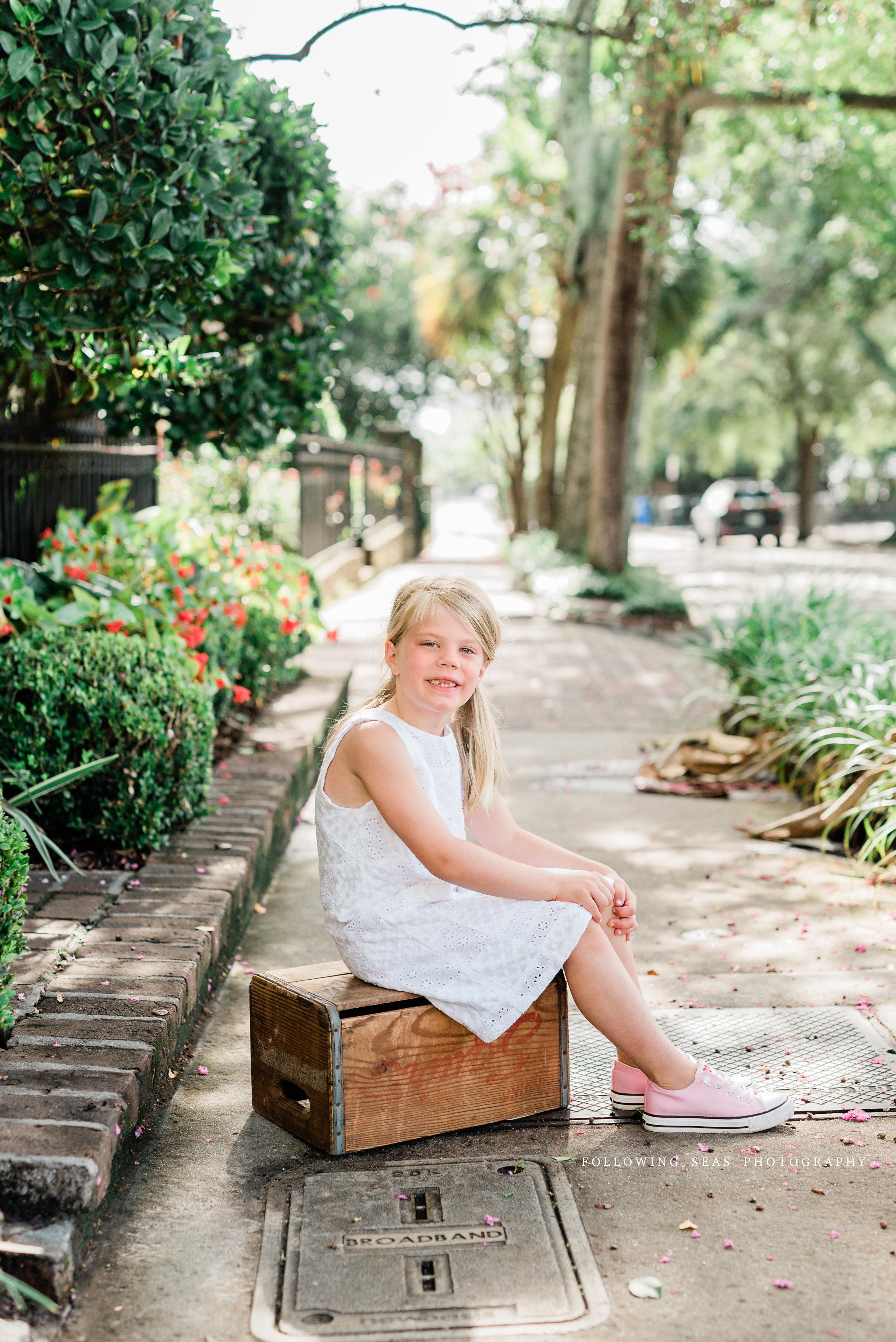 Charleston-Family-Photographer-Following-Seas-Photography-5332.jpg