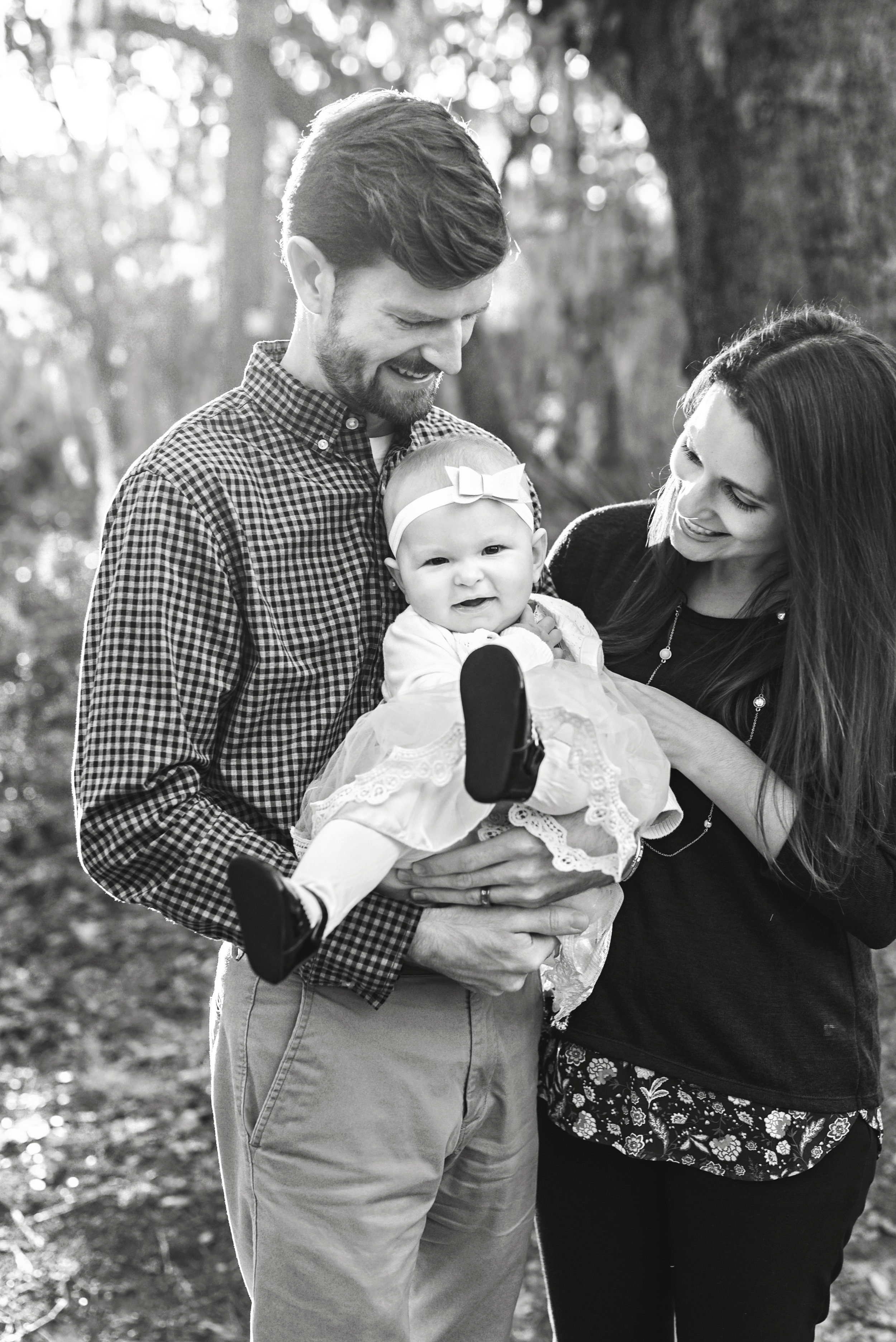 Charleston-Family-Photographer-Following-Seas-Photography-6317BW copy.jpg