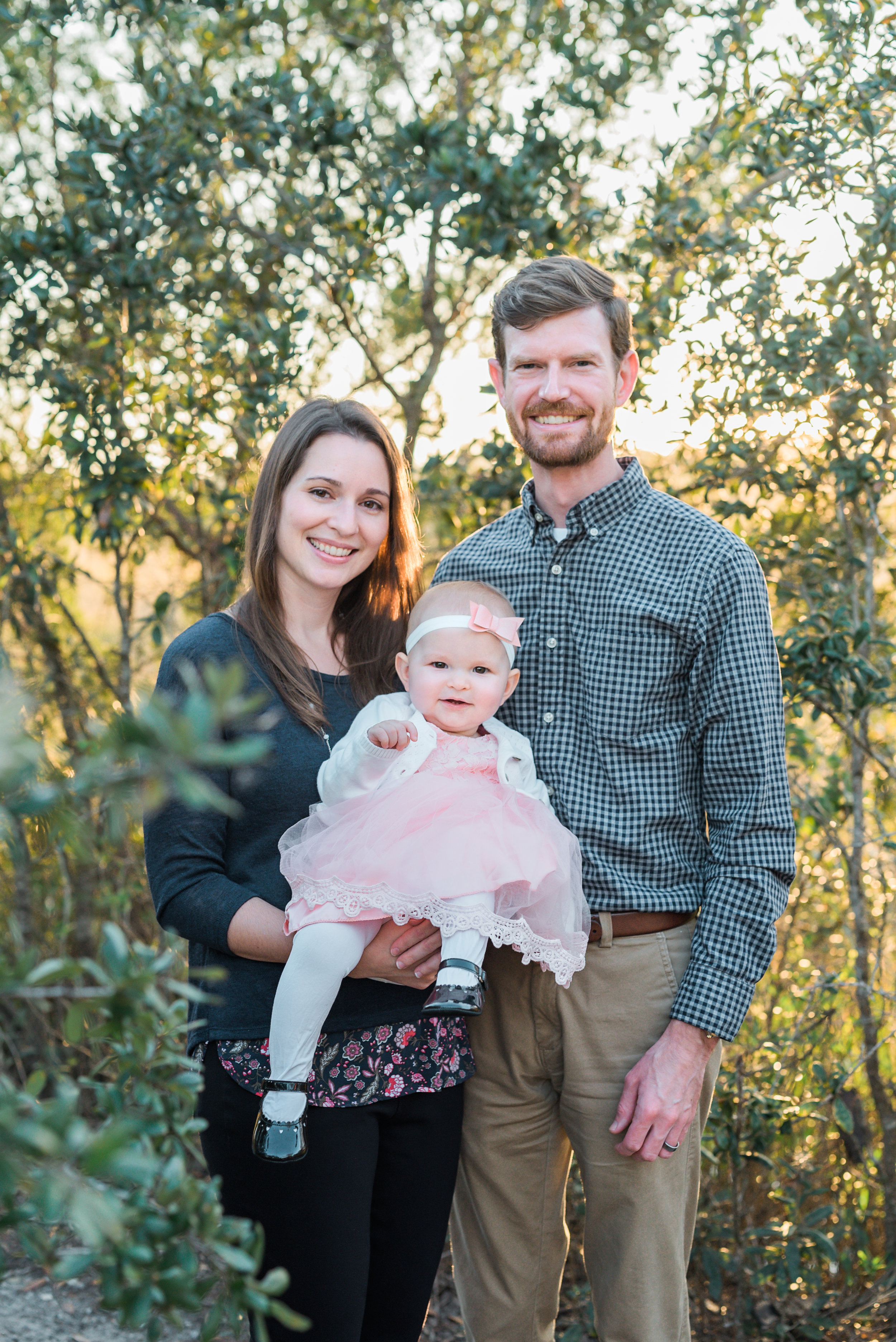 Charleston-Family-Photographer-Following-Seas-Photography-6383 copy.jpg