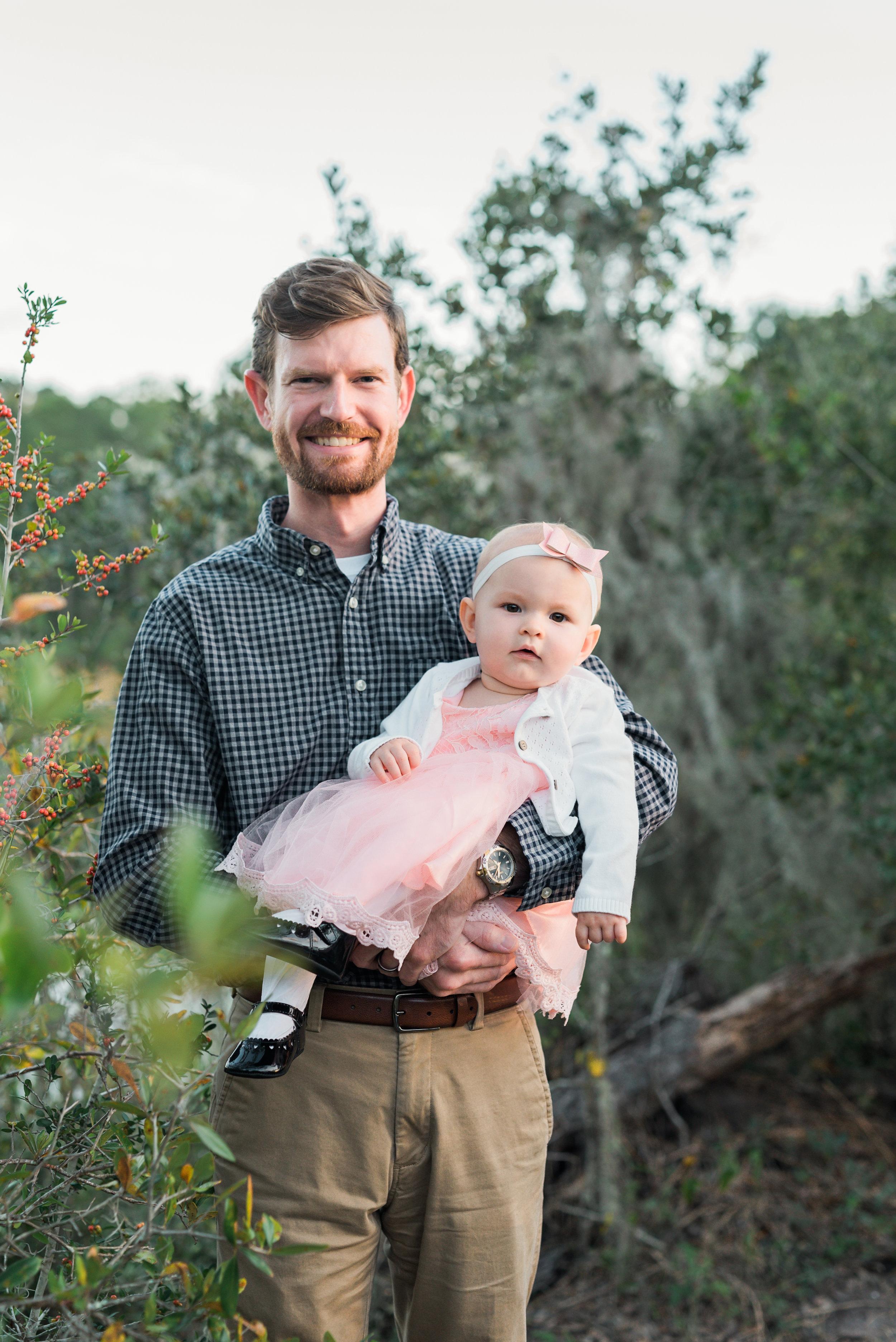 Charleston-Family-Photographer-Following-Seas-Photography-6409 copy.jpg