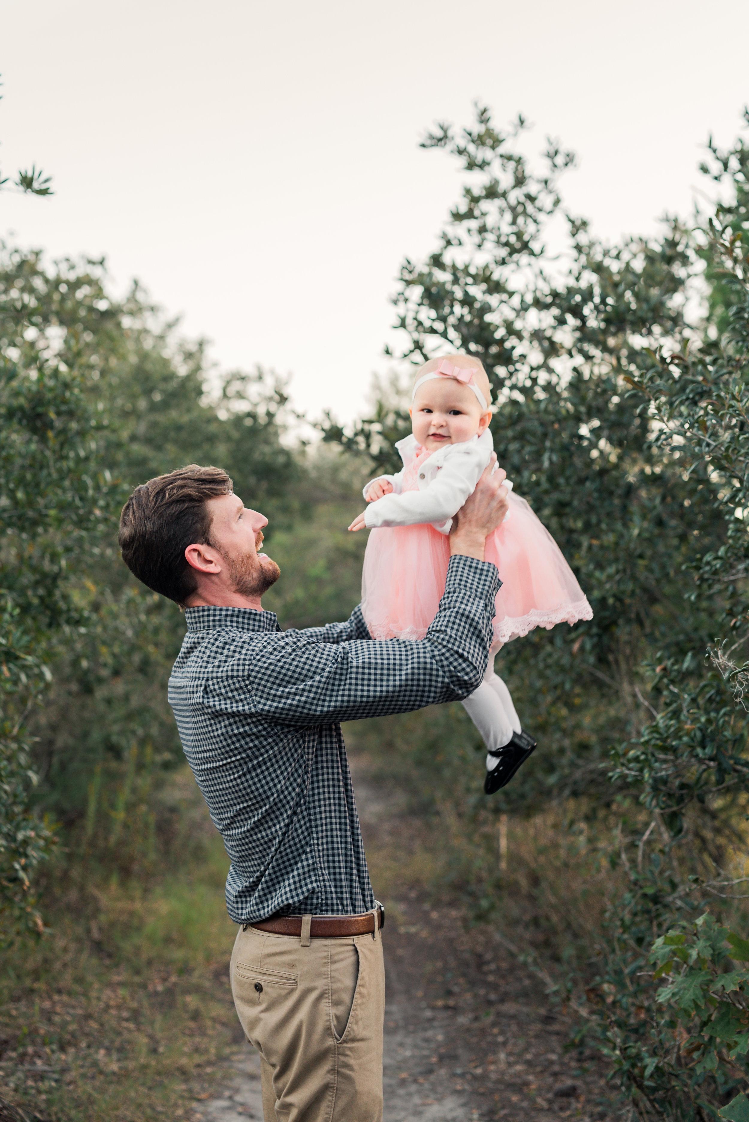 Charleston-Family-Photographer-Following-Seas-Photography-6419 copy.jpg