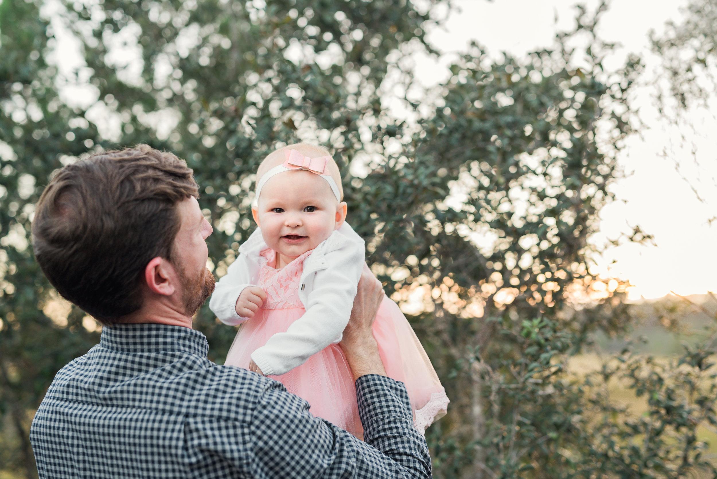 Charleston-Family-Photographer-Following-Seas-Photography-6427 copy.jpg