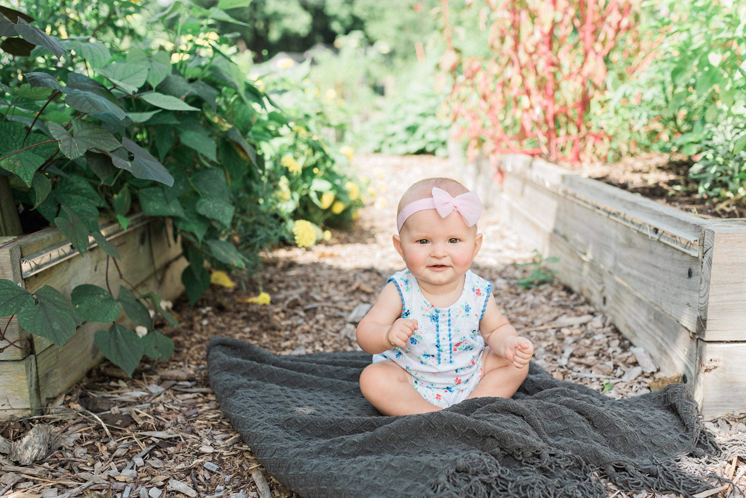 West-Ashley-Family-Photographer-Following-Seas-Photography-9974 copy.jpg